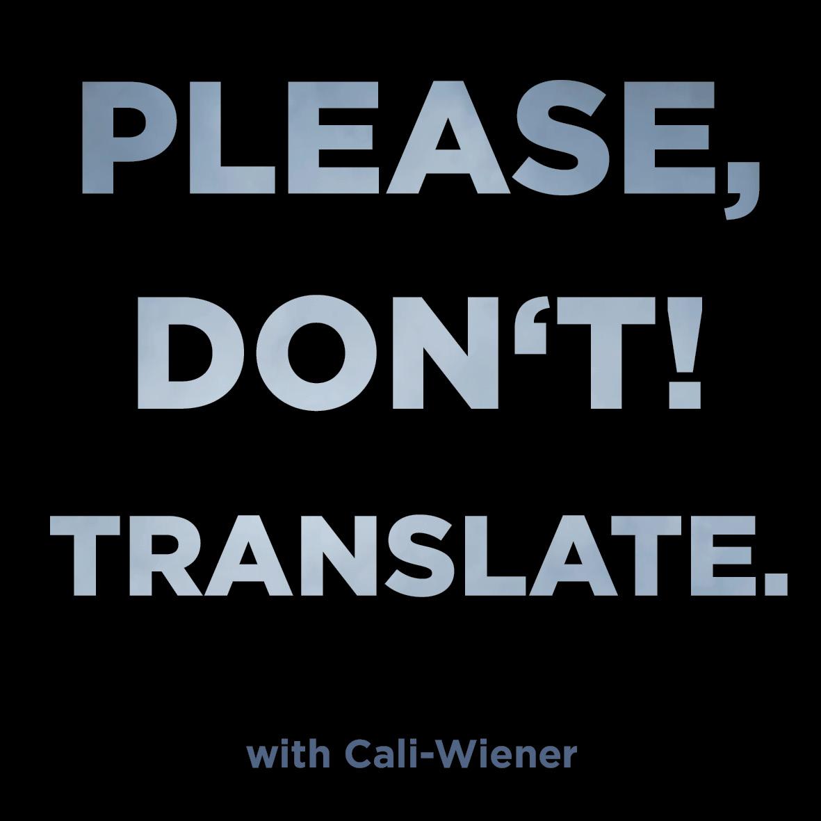 please don't translate-titel.jpg