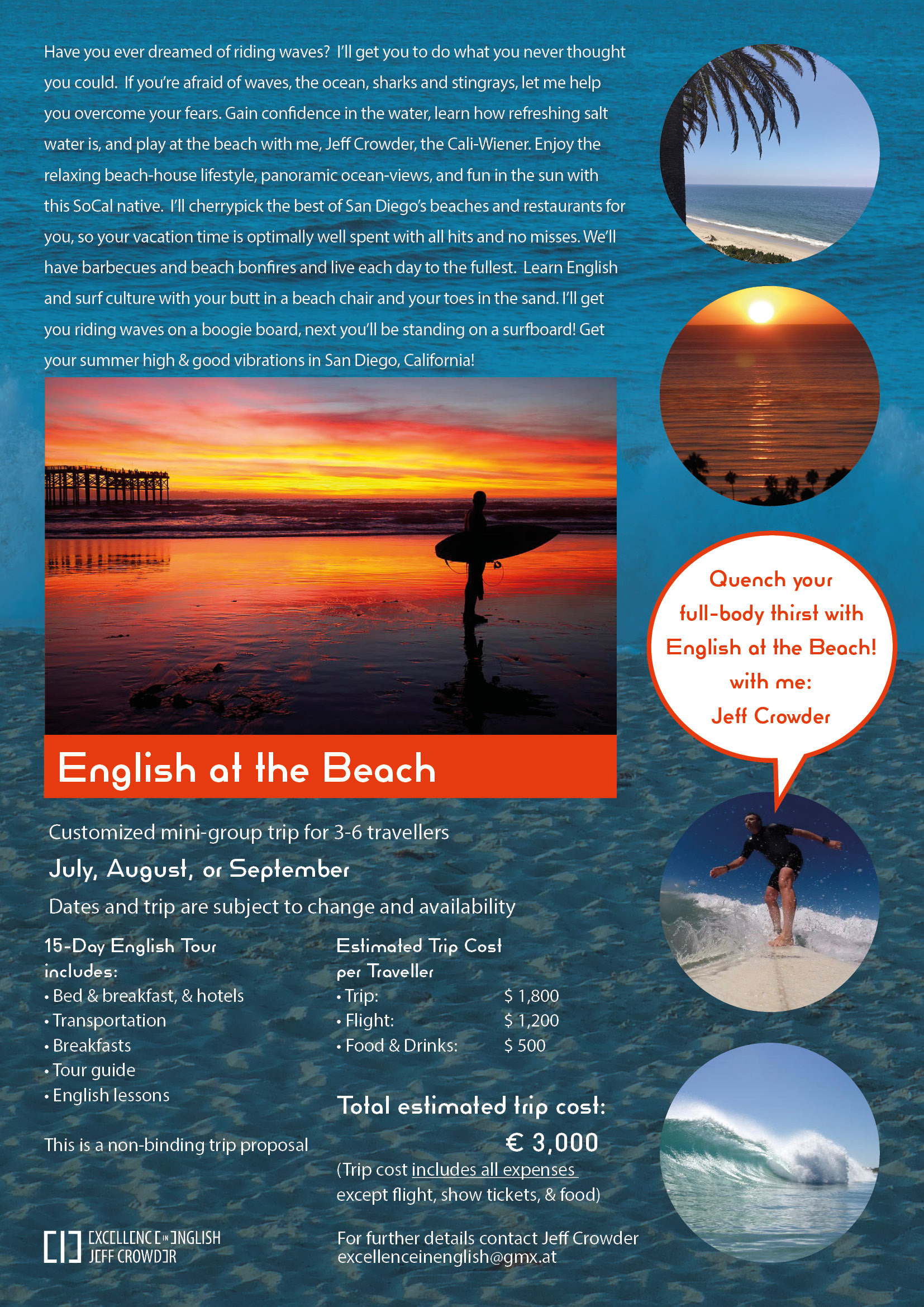 _English at the Beach.jpg