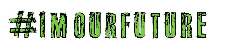 imourfuture copy.jpg