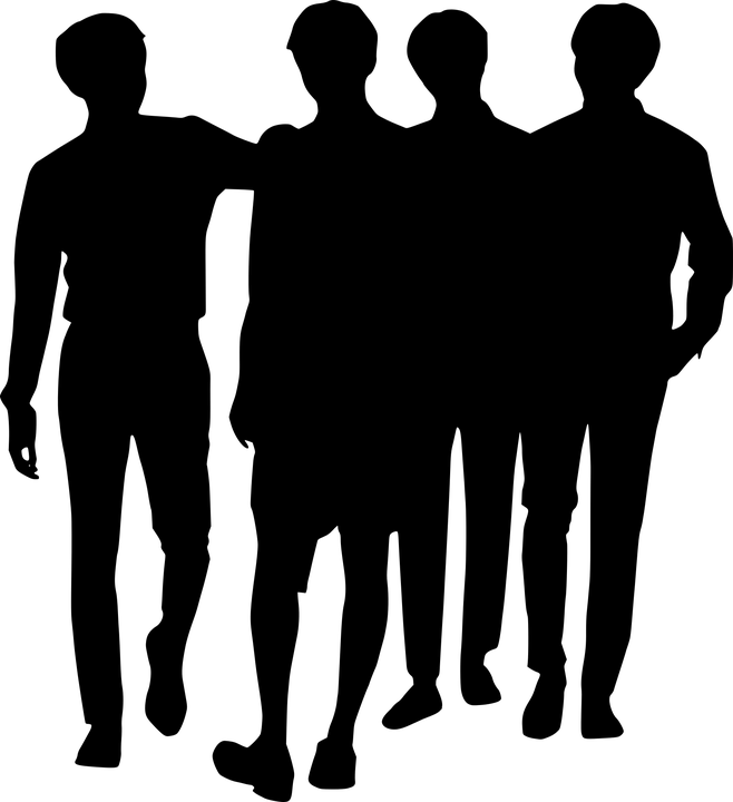 silhouette-3303823_960_720.png