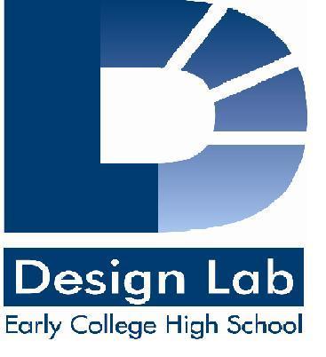 design_lab.jpg