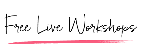 Workshops Header Text.png