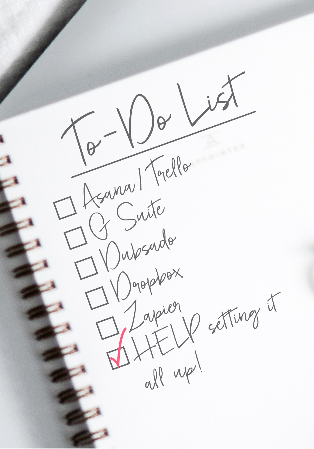 To-Do List 2.png