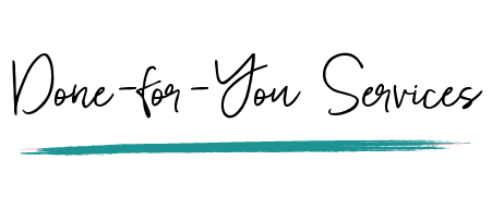 Done for you Header Text.png