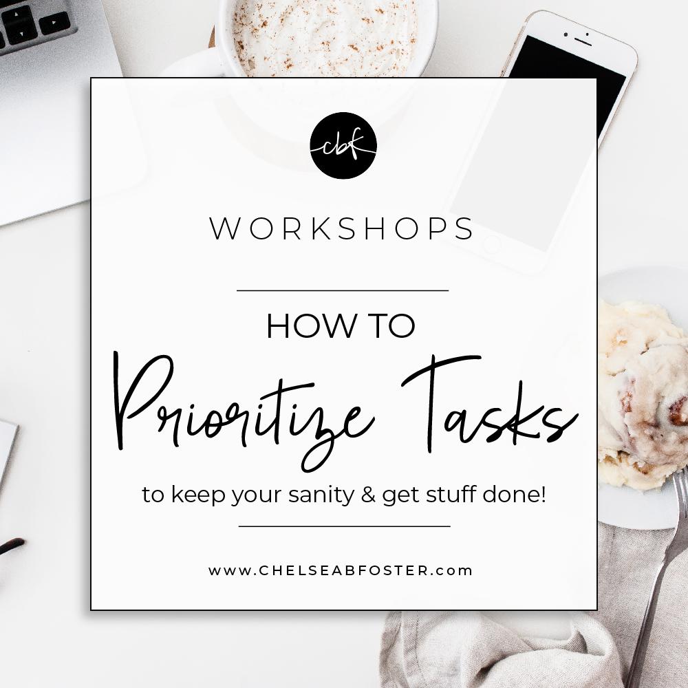 Prioritizing Tasks - IG.jpg