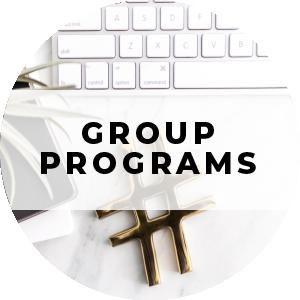 CBF Group Programs (300px).png