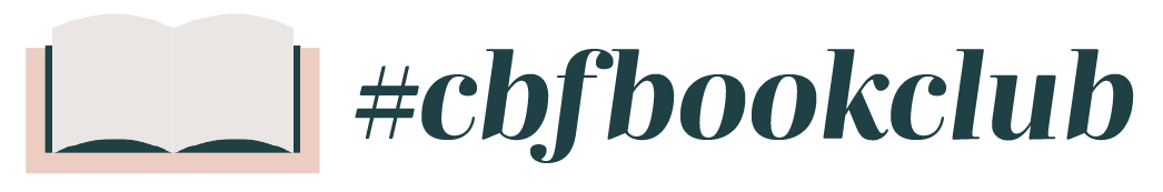 CBF Book Club - green (transparent).png
