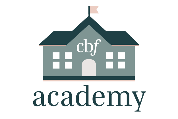 Academy_icons_Academy-02.png