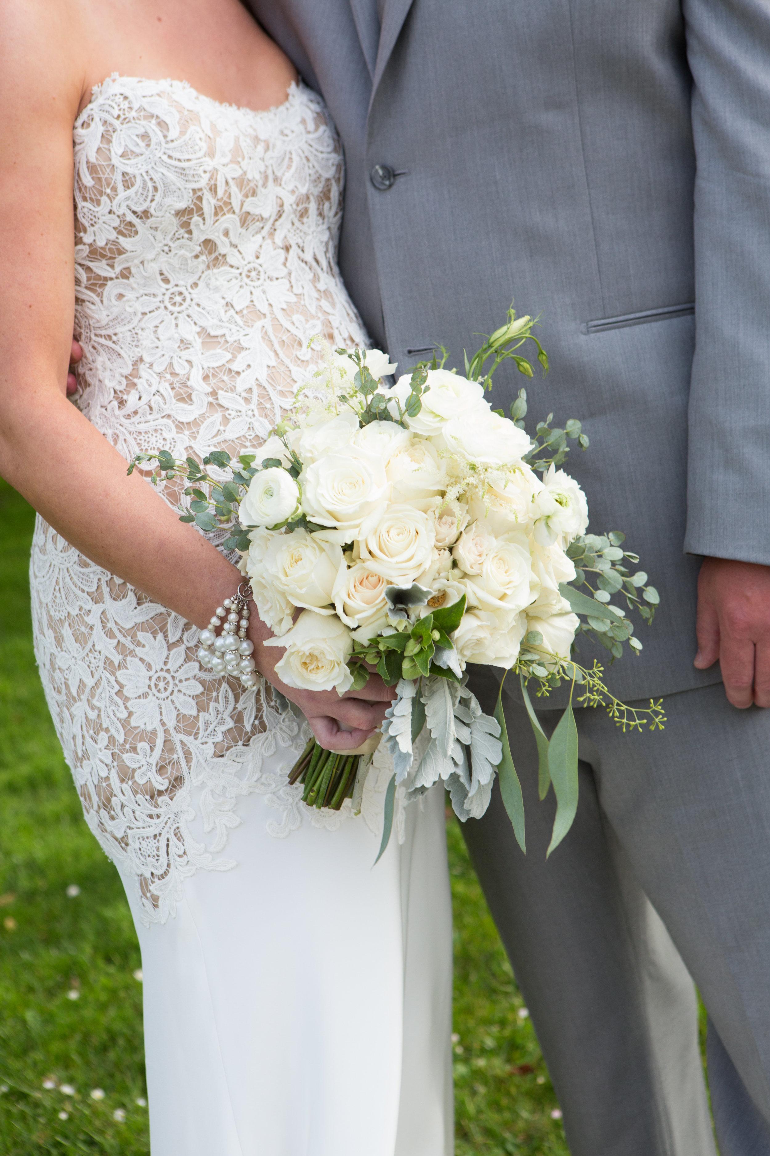 Quinsey Wedding_1219.jpg