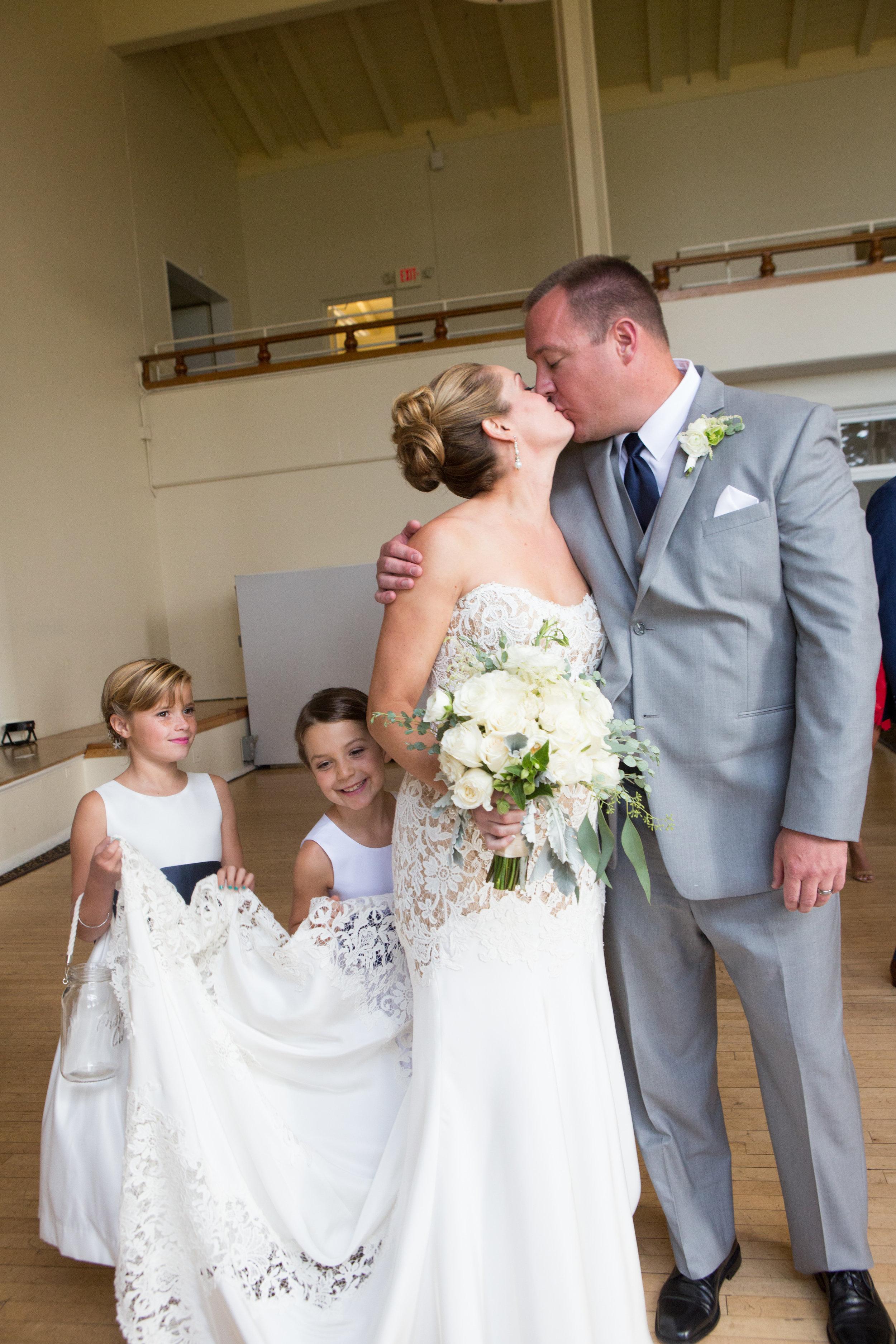 Quinsey Wedding_1089.jpg