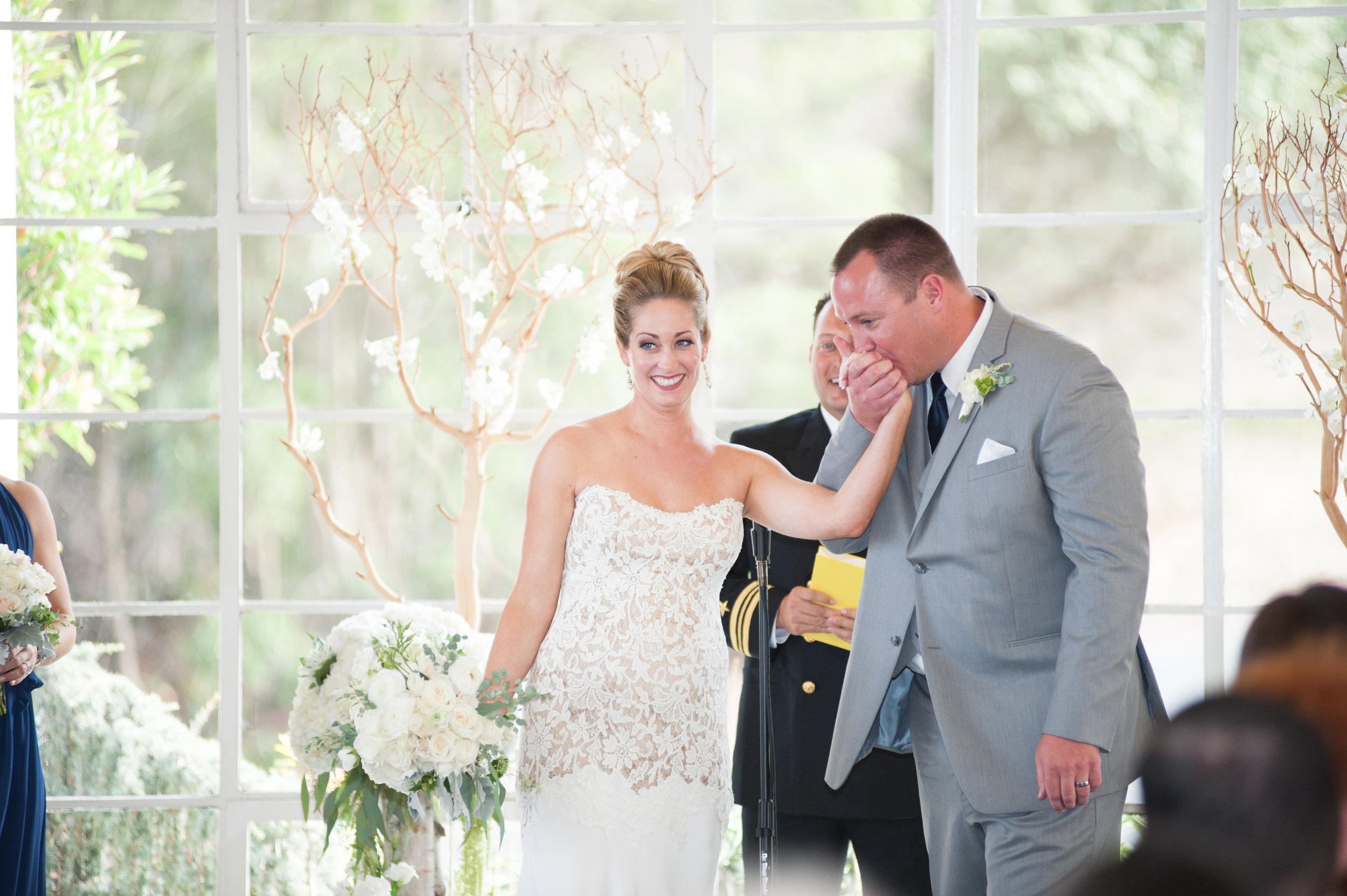 Quinsey Wedding_1055.jpg