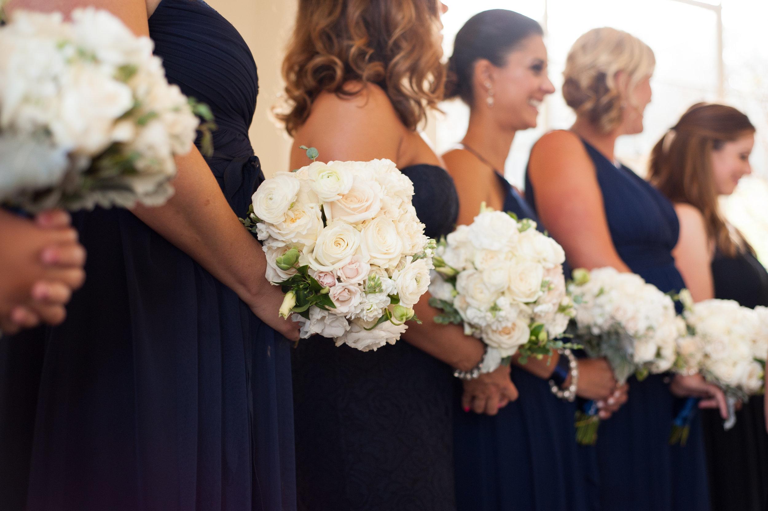 Quinsey Wedding_0951.jpg