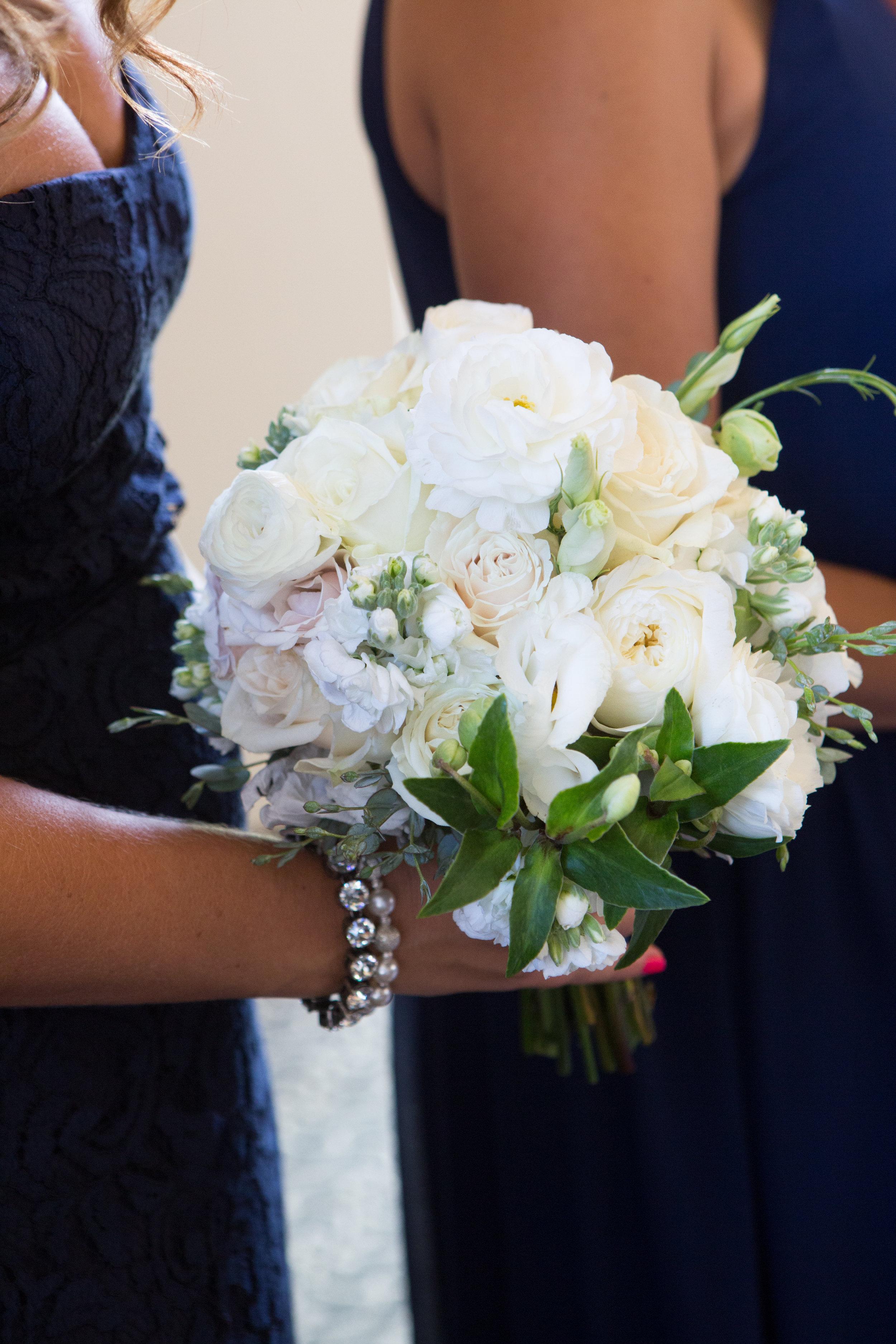 Quinsey Wedding_0932.jpg