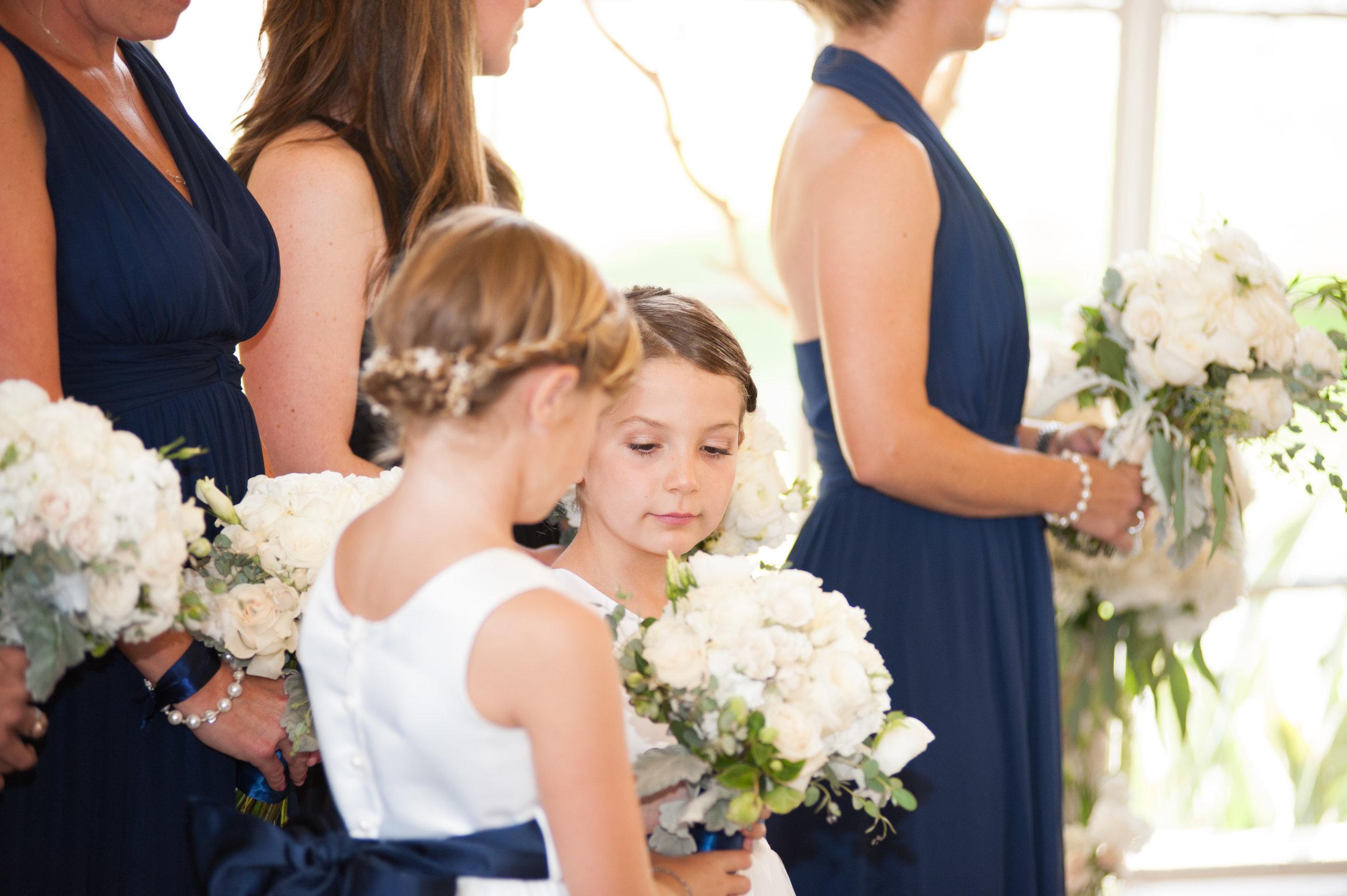 Quinsey Wedding_0923.jpg