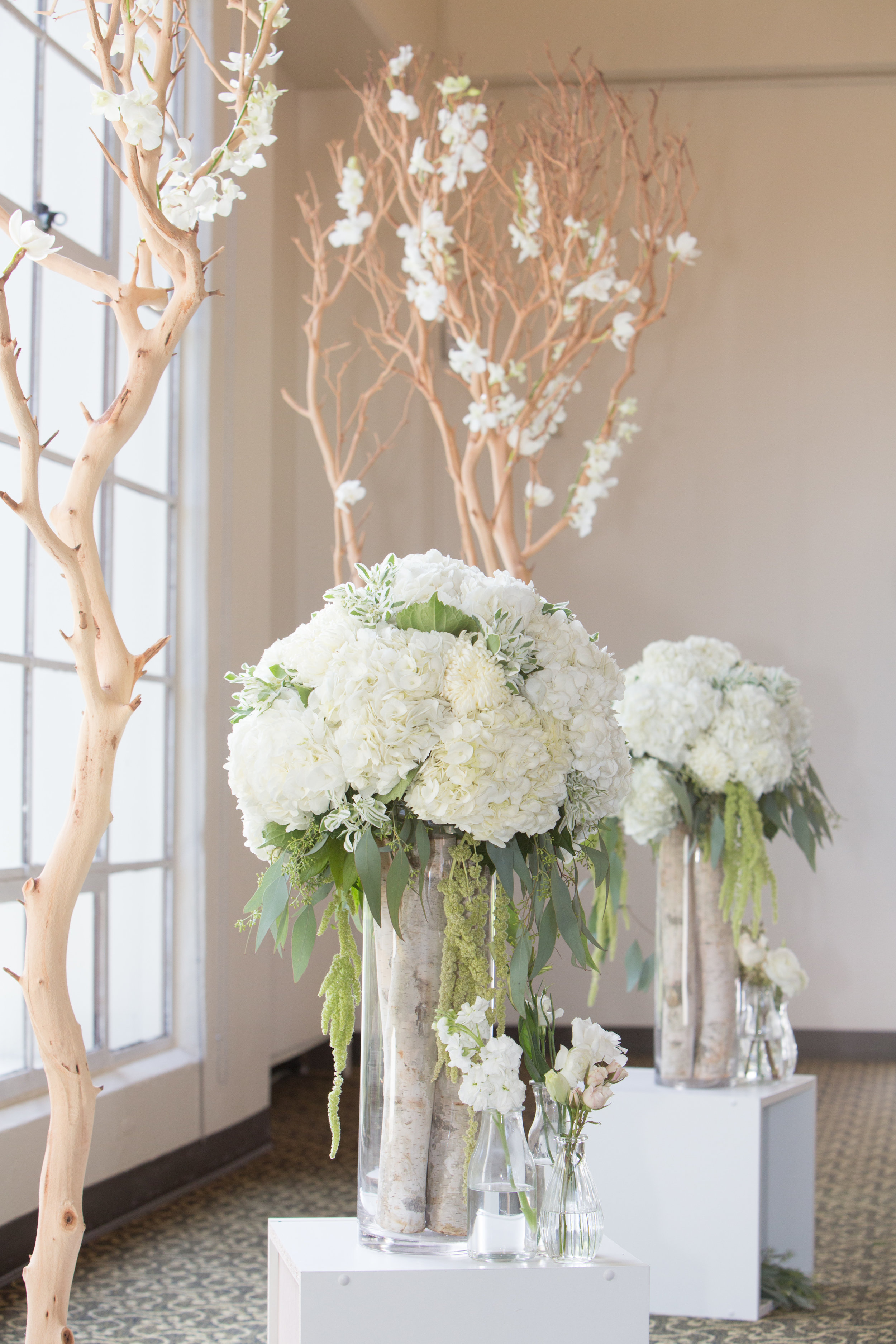 Quinsey Wedding_0834.jpg