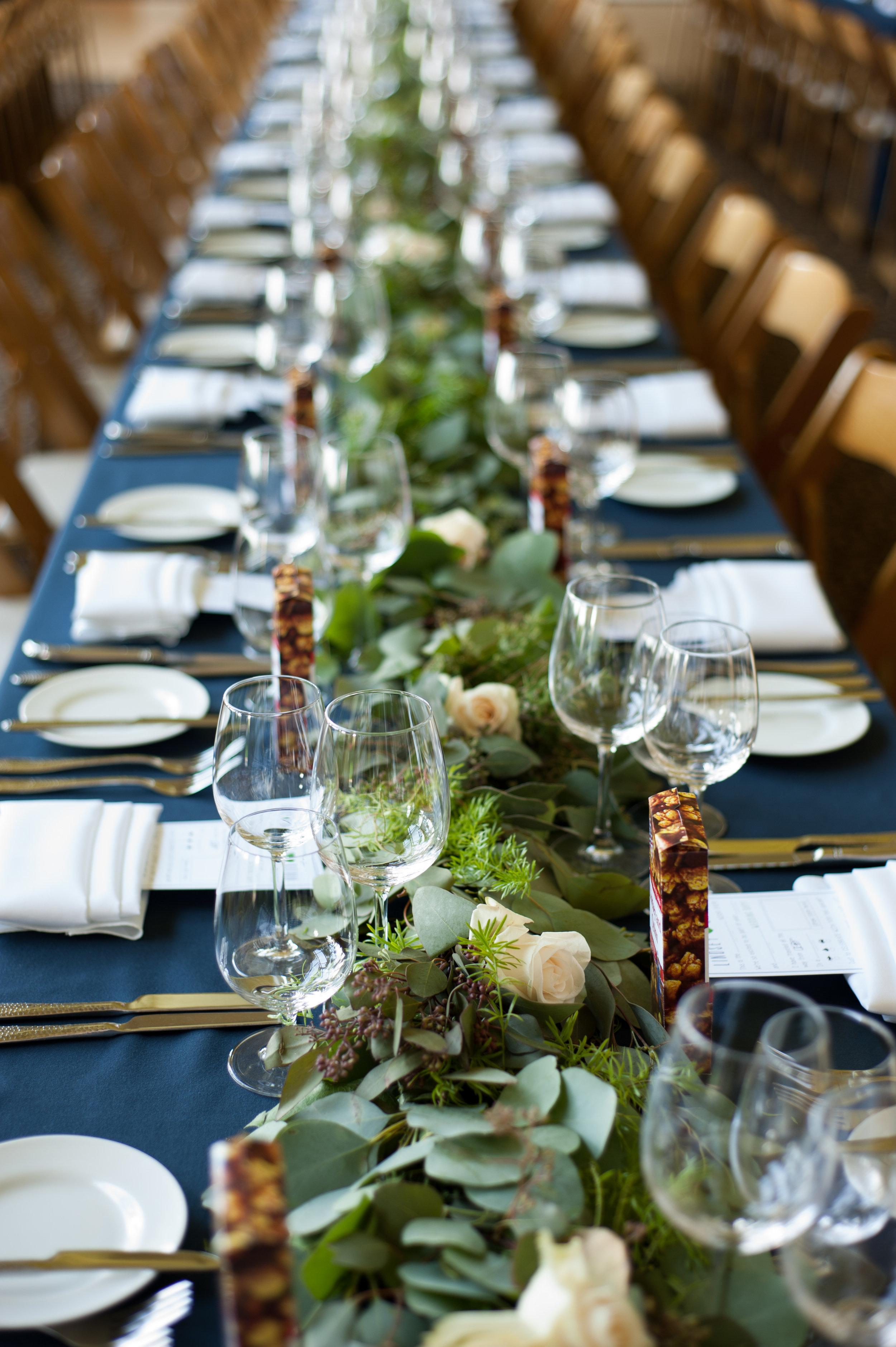 Quinsey Wedding_0718.jpg