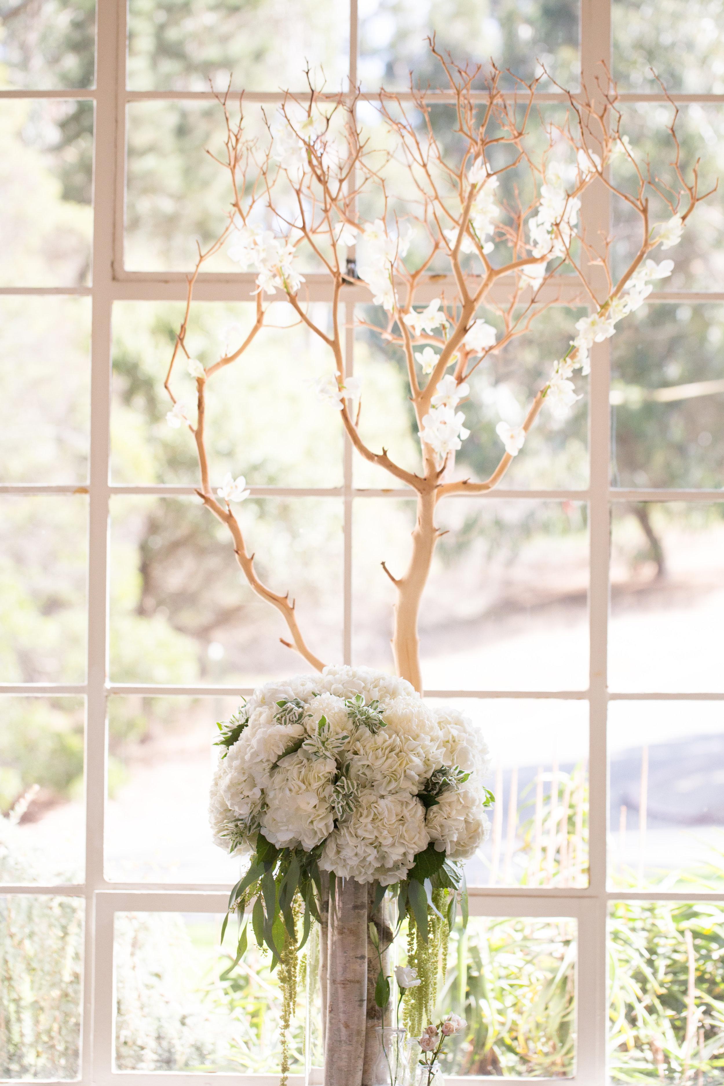 Quinsey Wedding_0710.jpg