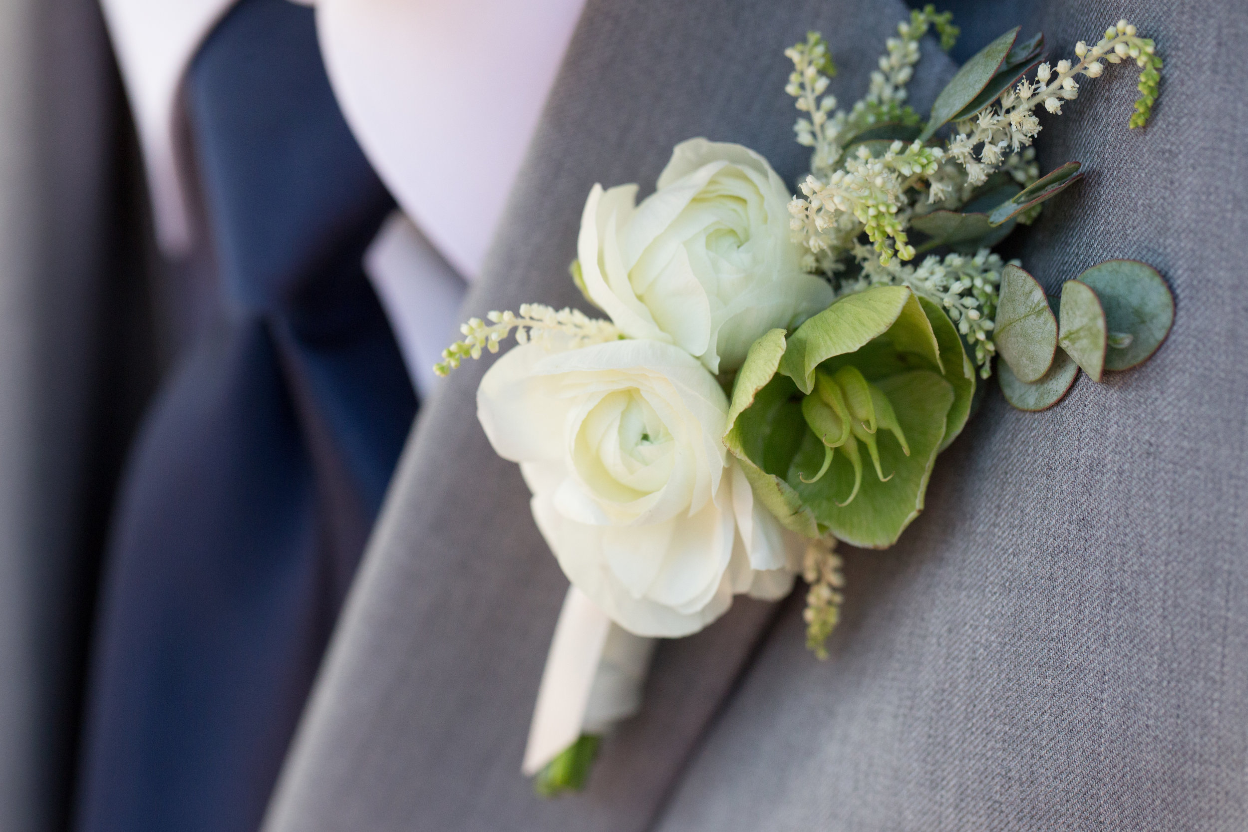 Quinsey Wedding_0700.jpg