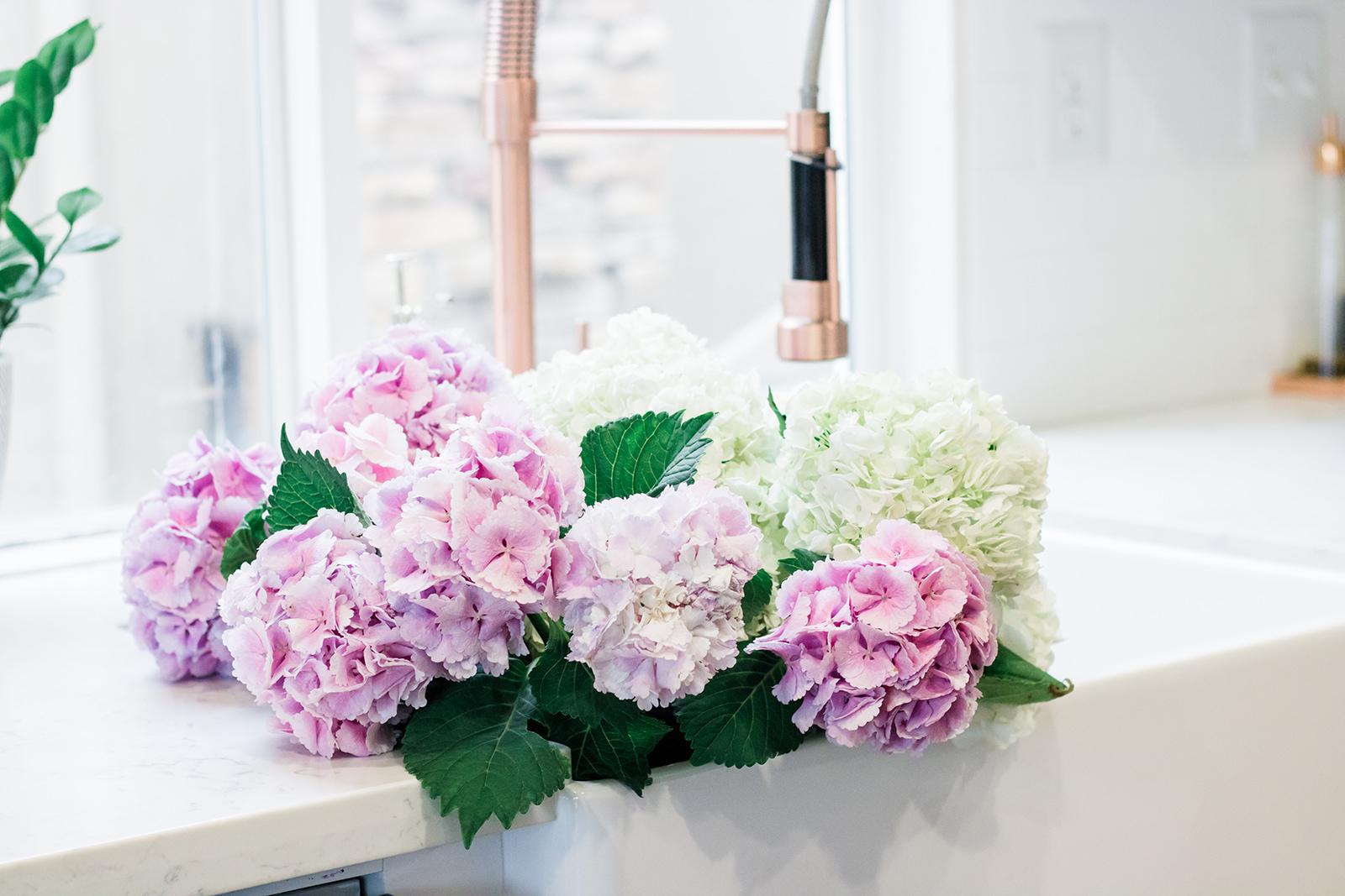 The Blooming Studio_Easter-4.jpg