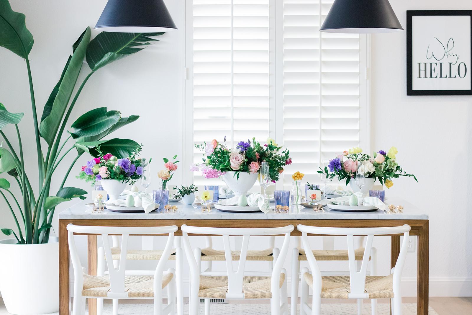 The Blooming Studio_Easter-9.jpg