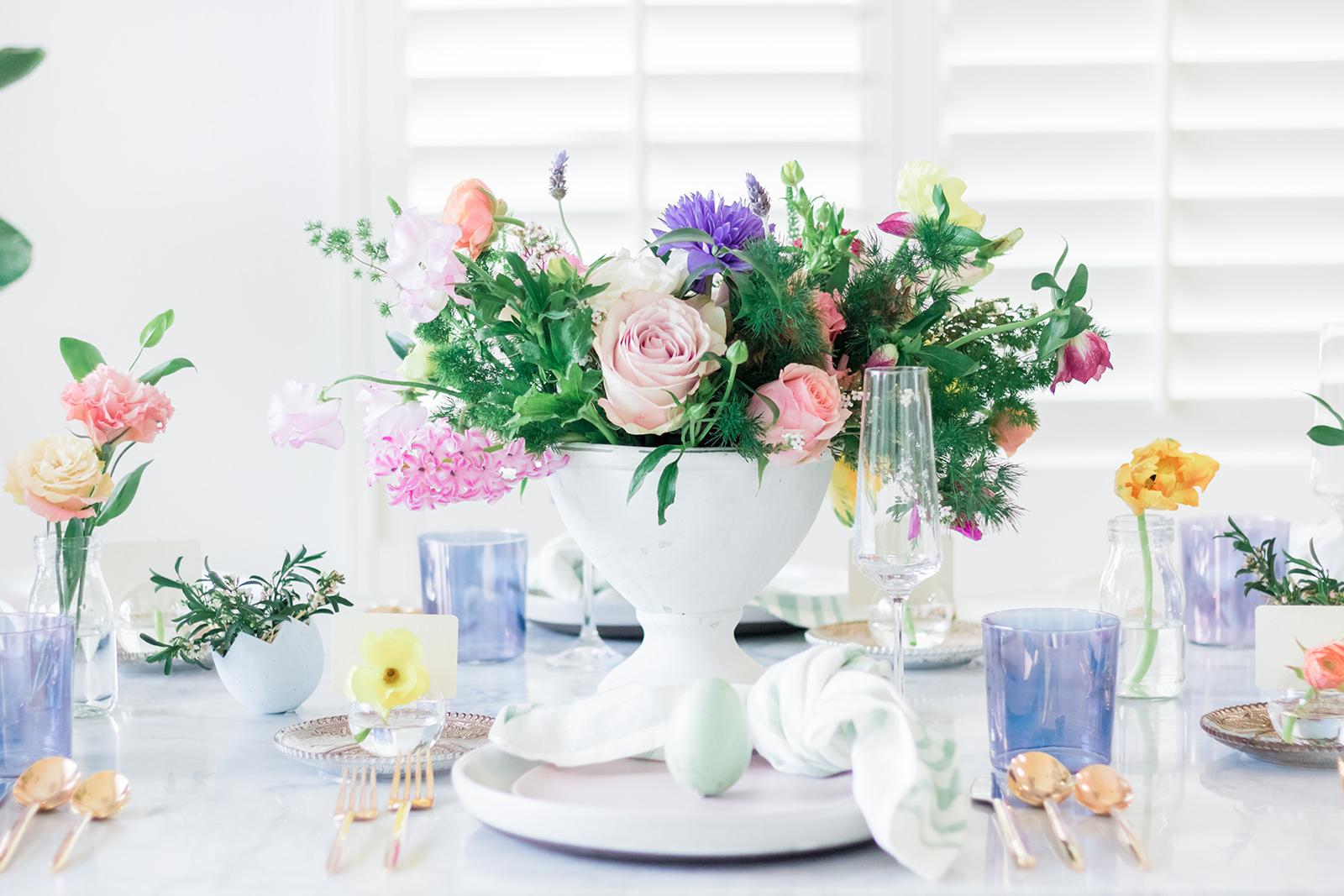 The Blooming Studio_Easter-12.jpg