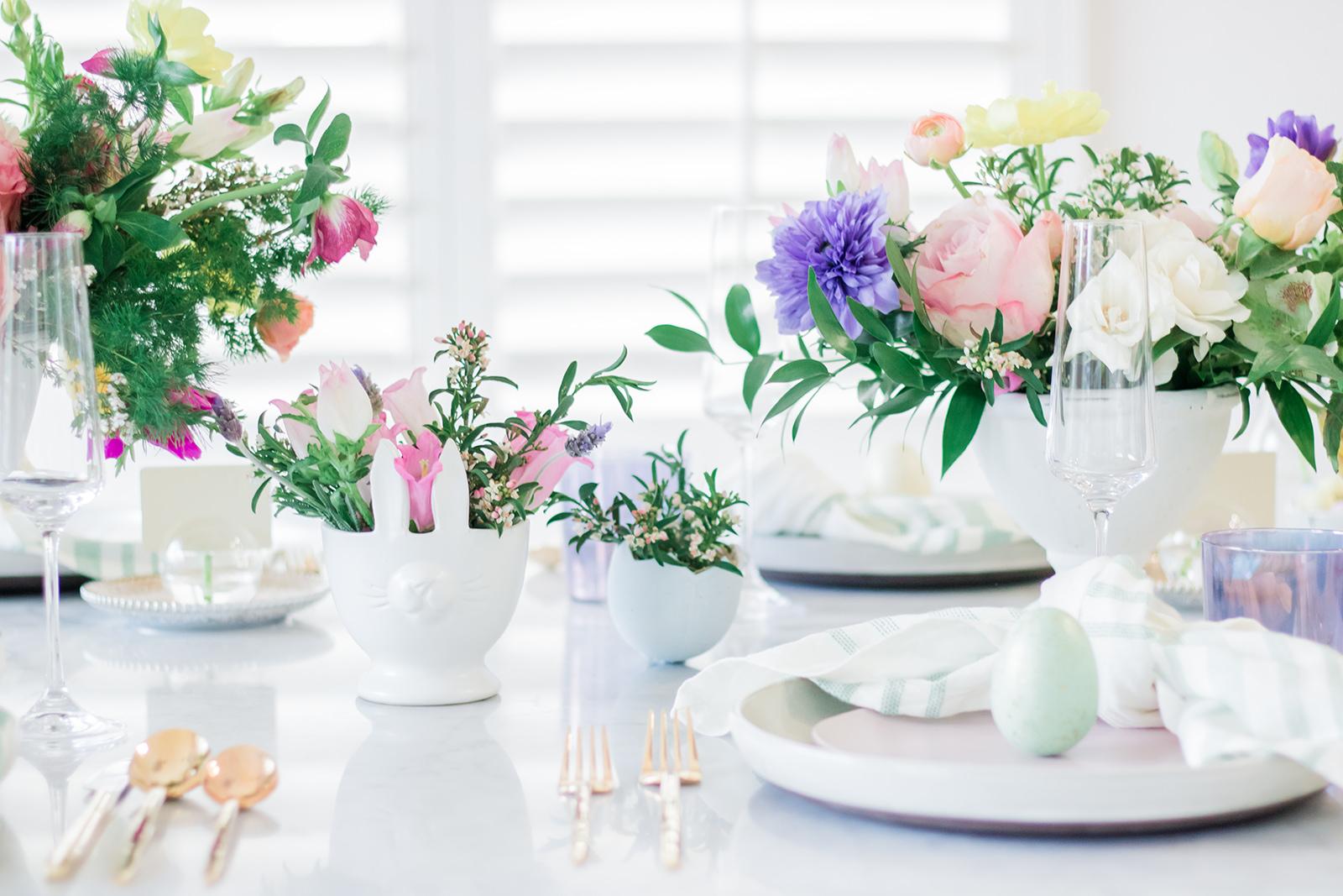 The Blooming Studio_Easter-22.jpg