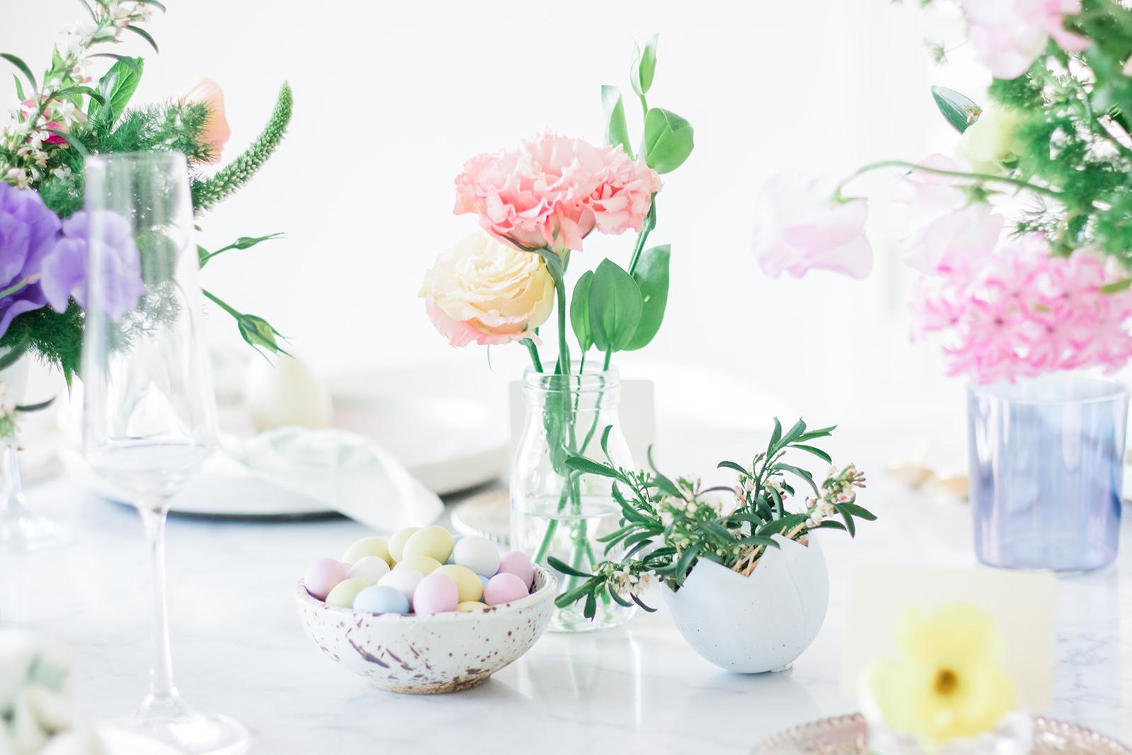 The Blooming Studio_Easter-26.jpg