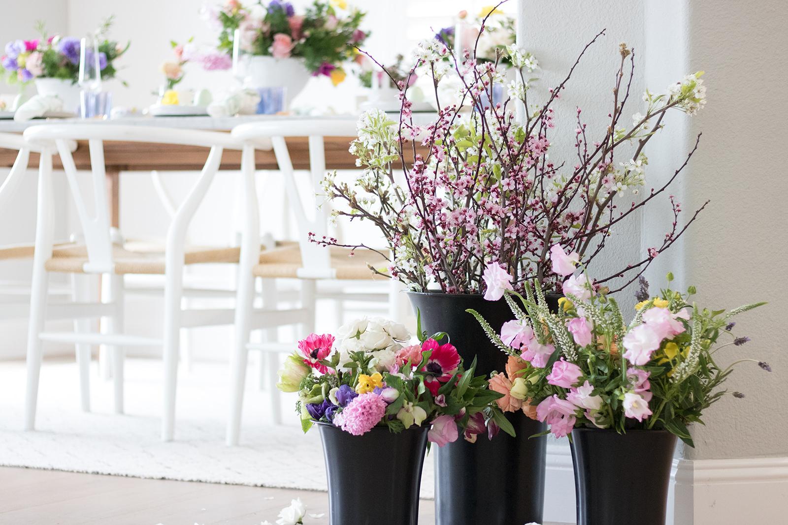 The Blooming Studio_Easter-40.jpg