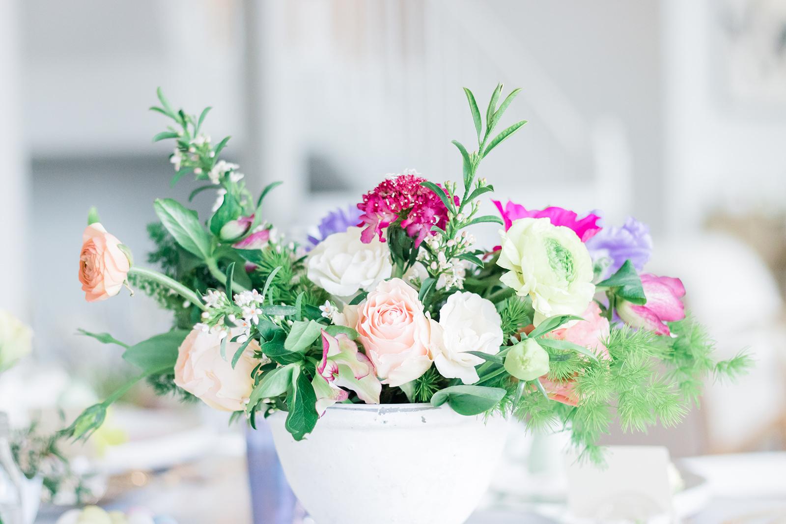 The Blooming Studio_Easter-42.jpg