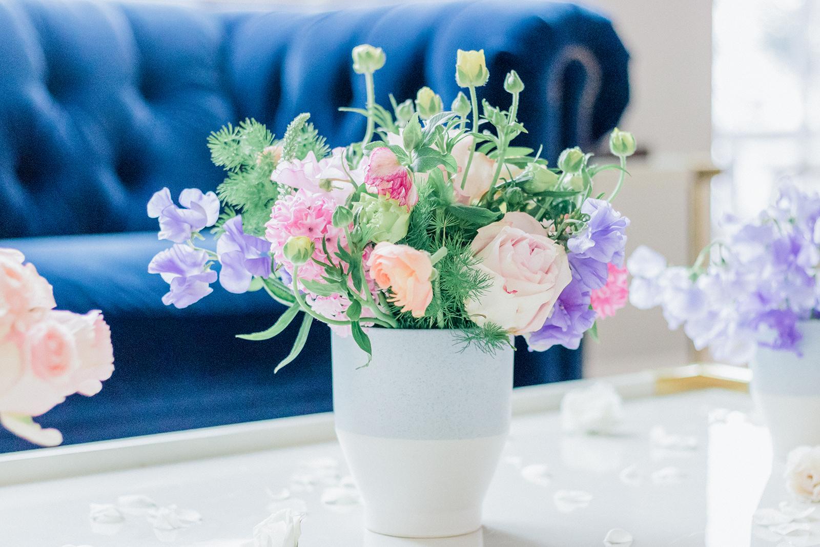 The Blooming Studio_Easter-68.jpg