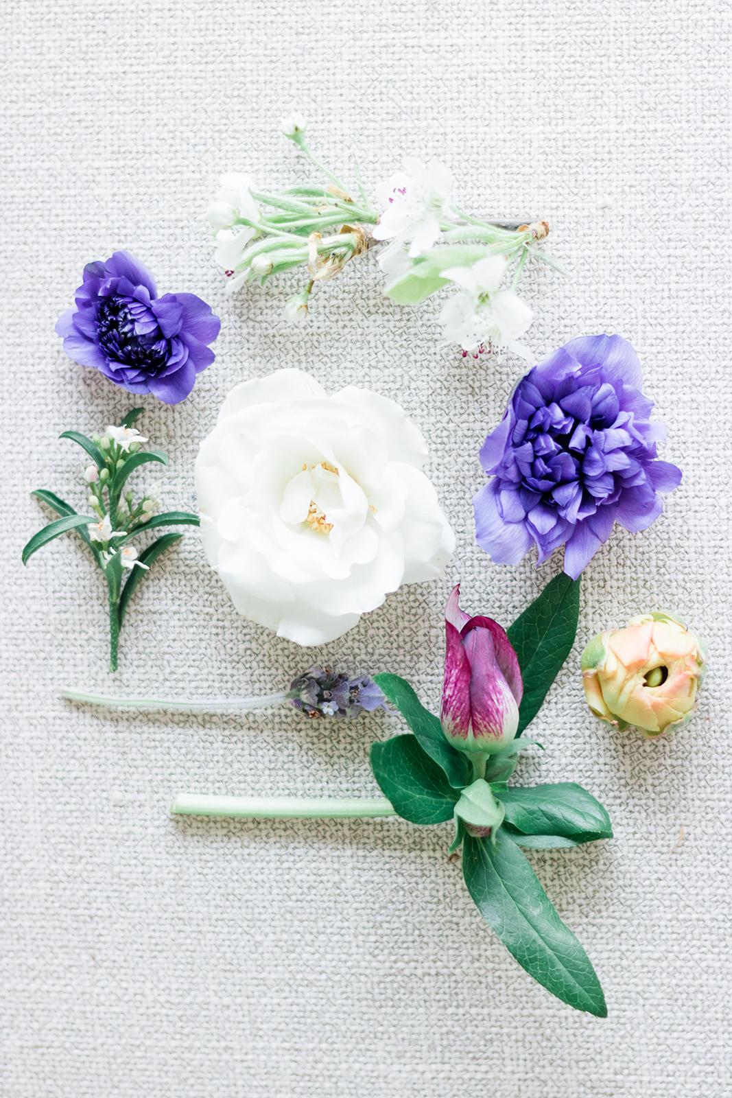 The Blooming Studio_Easter-83.jpg