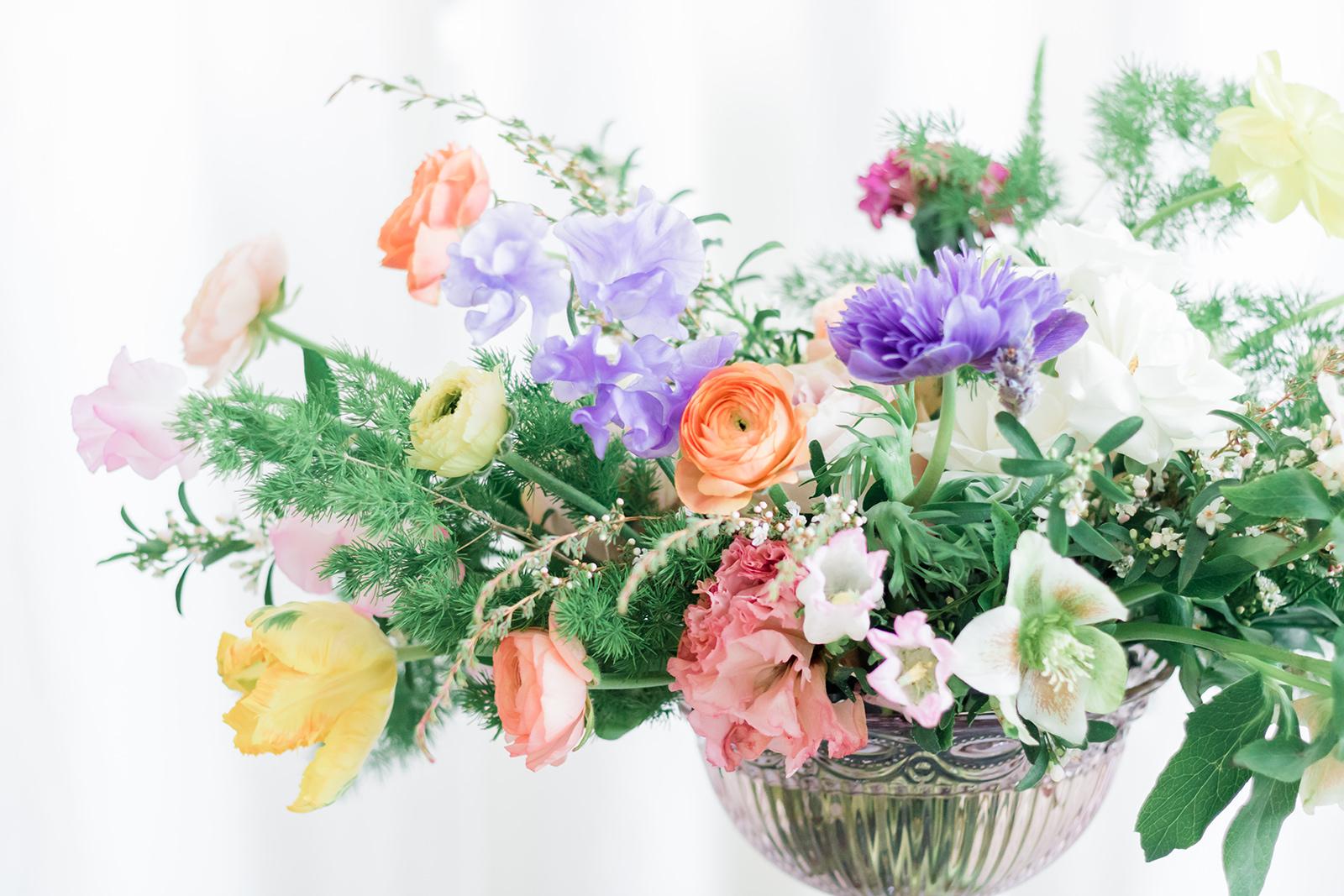 The Blooming Studio_Easter-87.jpg