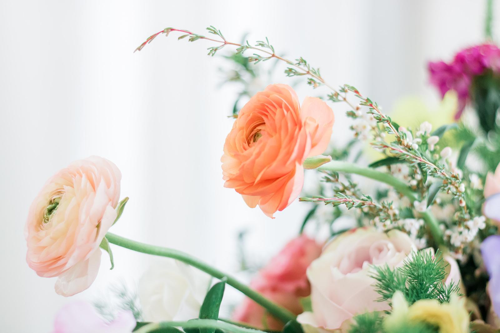 The Blooming Studio_Easter-88.jpg