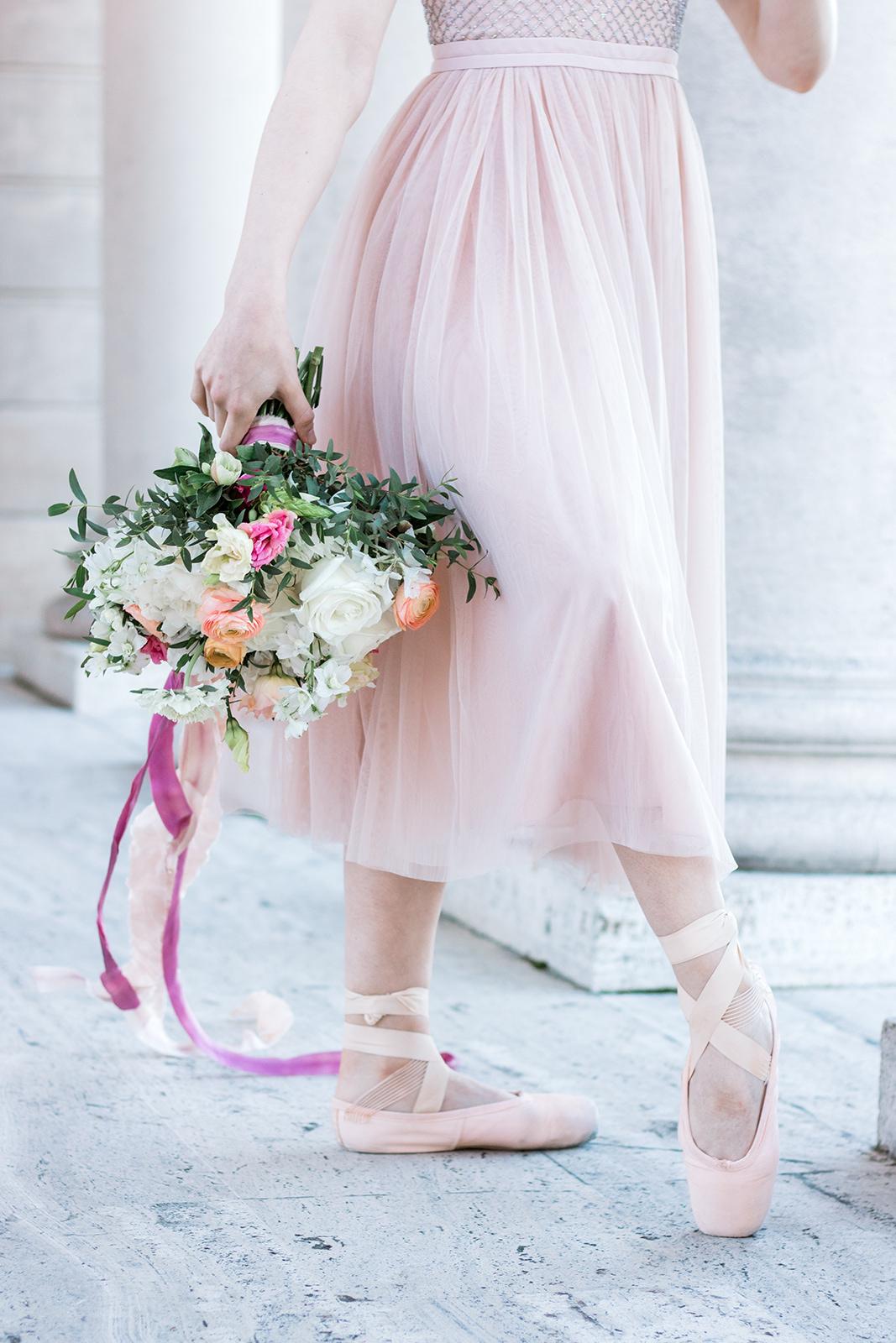 Neve Ballet-19.jpg