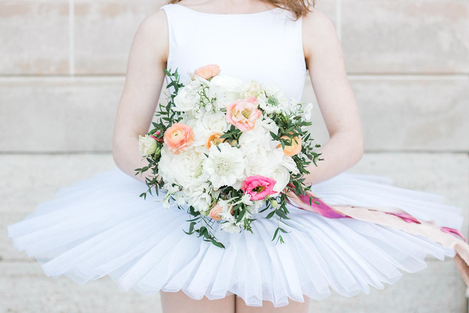 Neve Ballet-100.jpg
