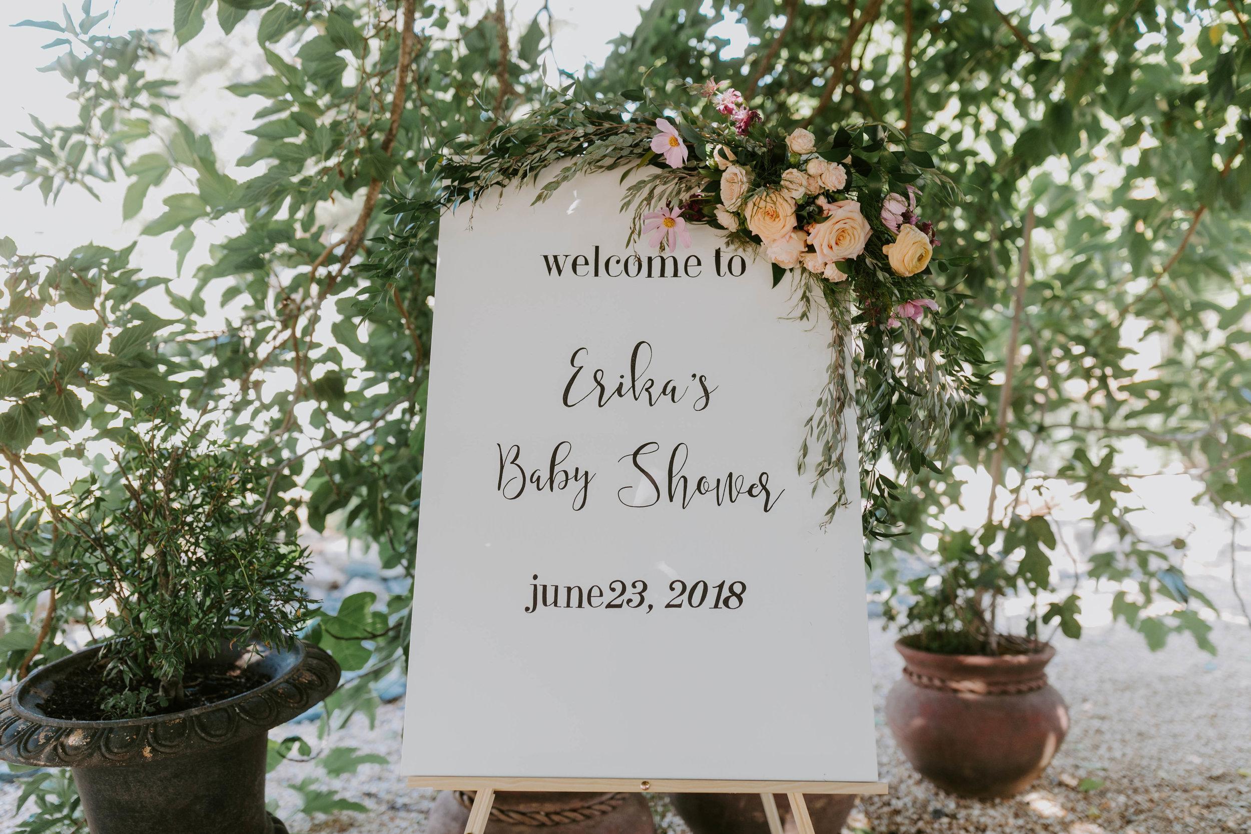 Erika Baby Shower0490.jpg