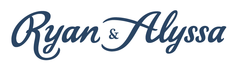 ryan-and-alyssa-logo.png