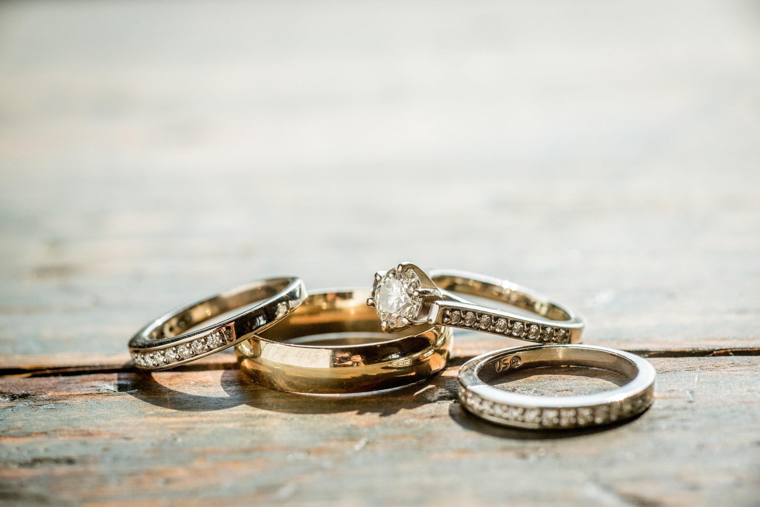 Wedding-1070.jpg