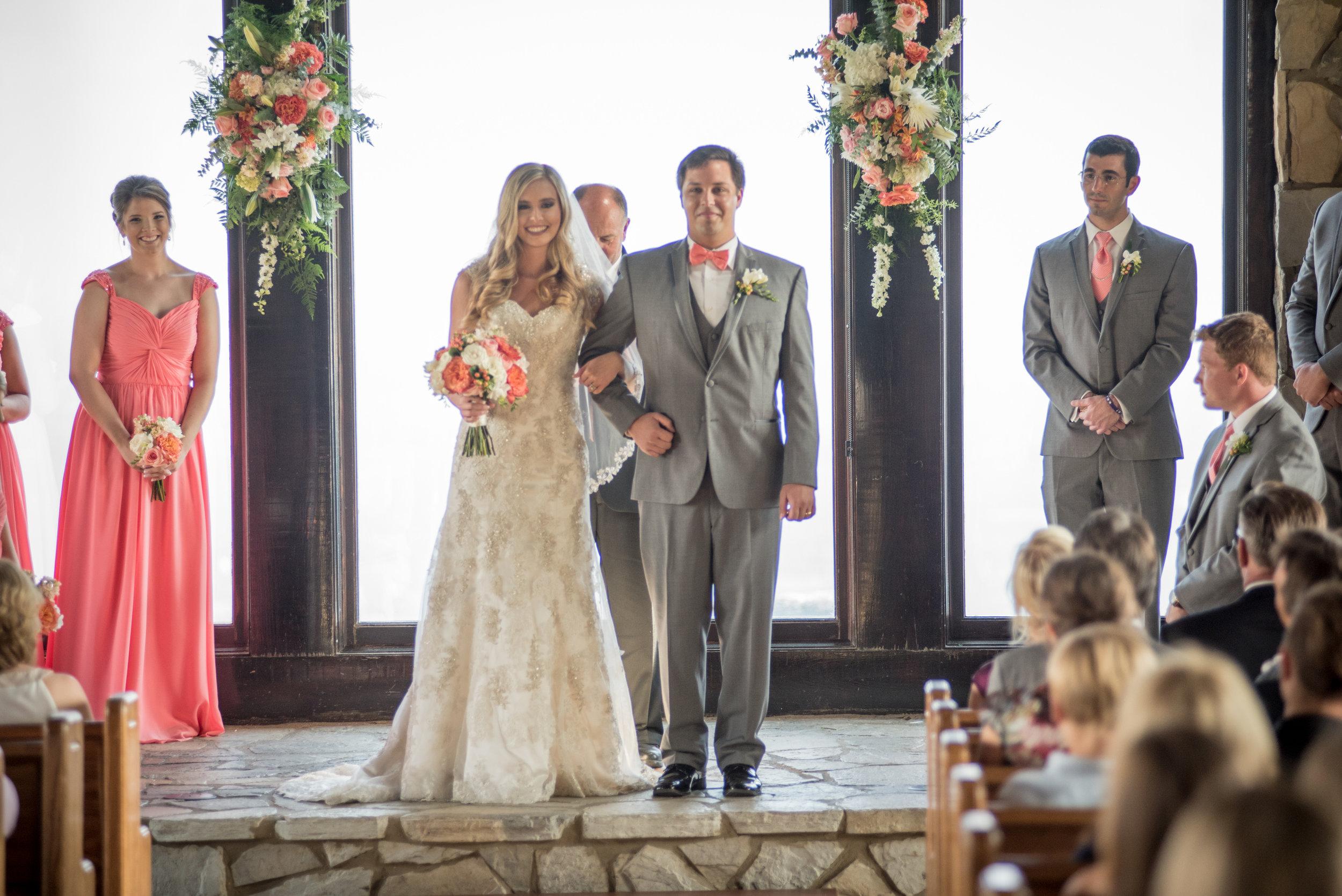 Wedding-1431.jpg