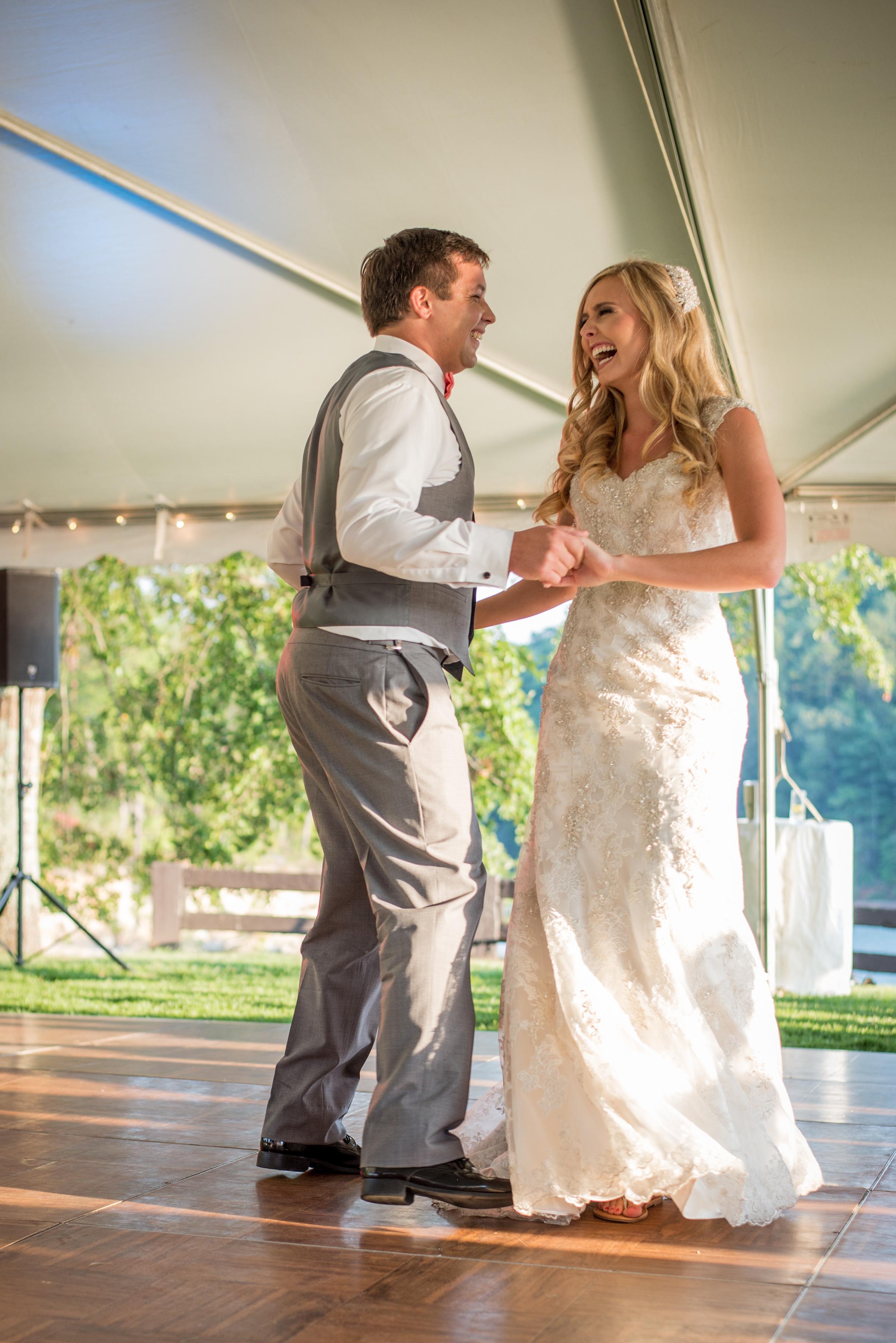 Wedding-1743.jpg