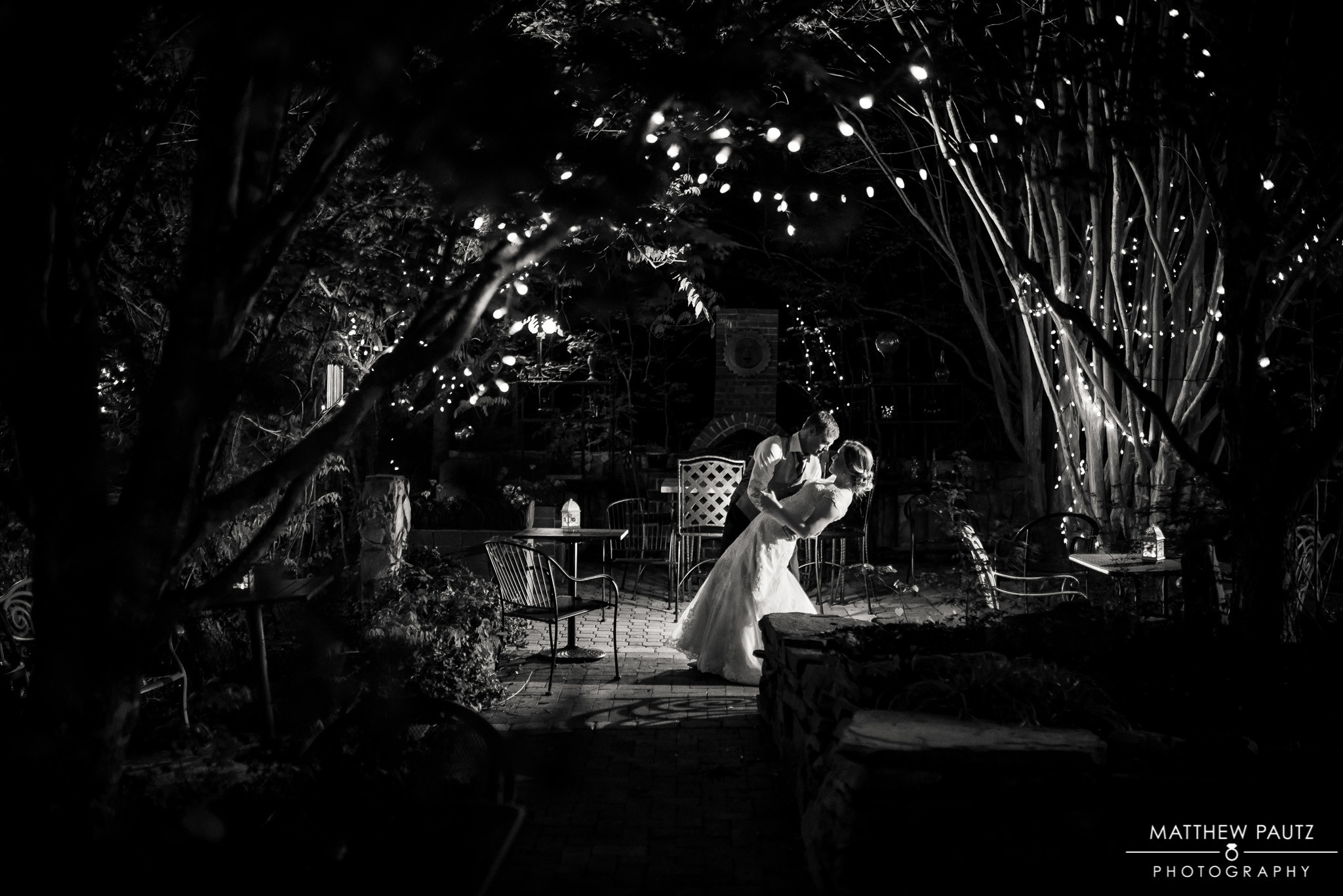 Whitney___Brandon_Wedding_Photos_556_Web_2.jpg