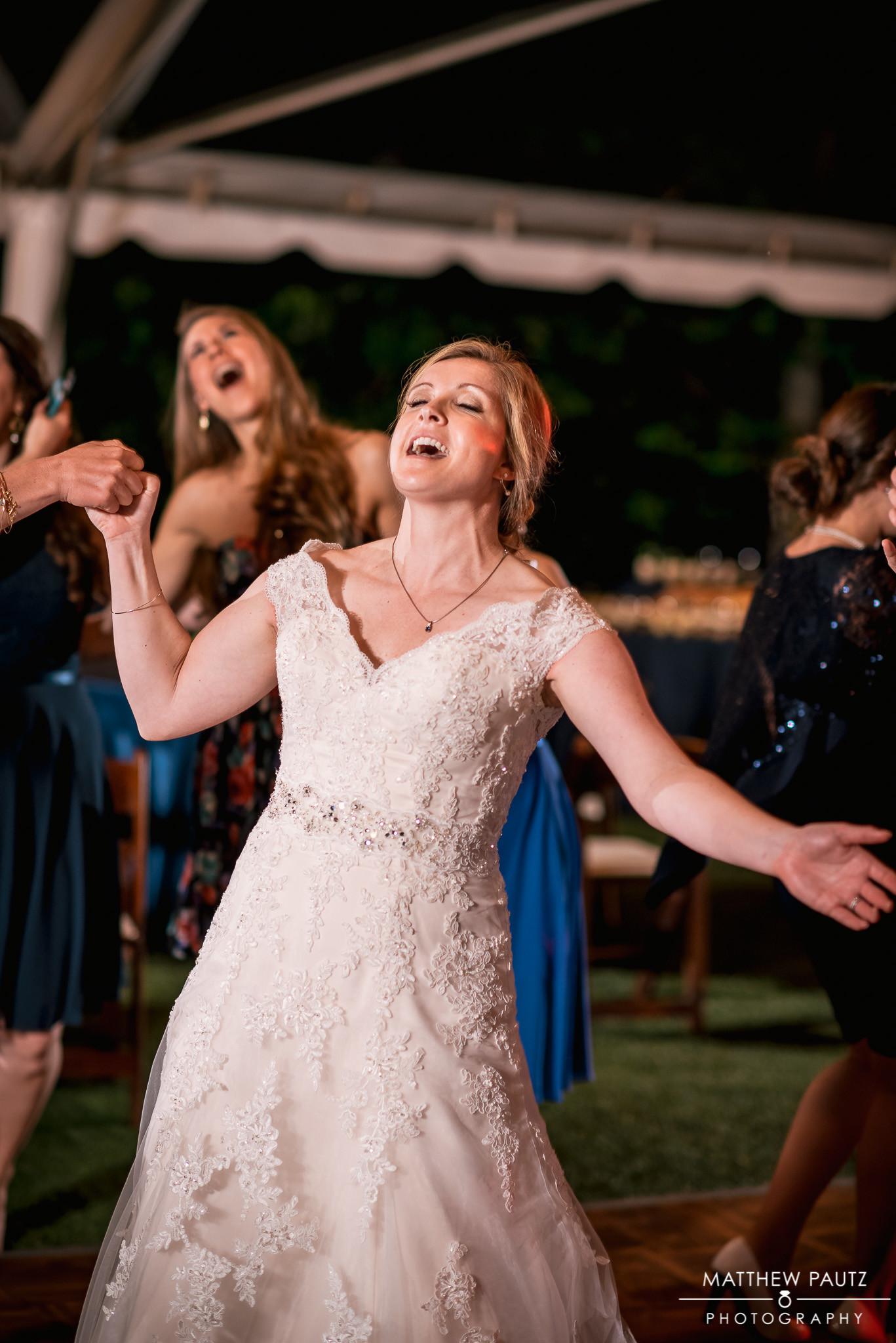 Whitney___Brandon_Wedding_Photos_630_Web.jpg