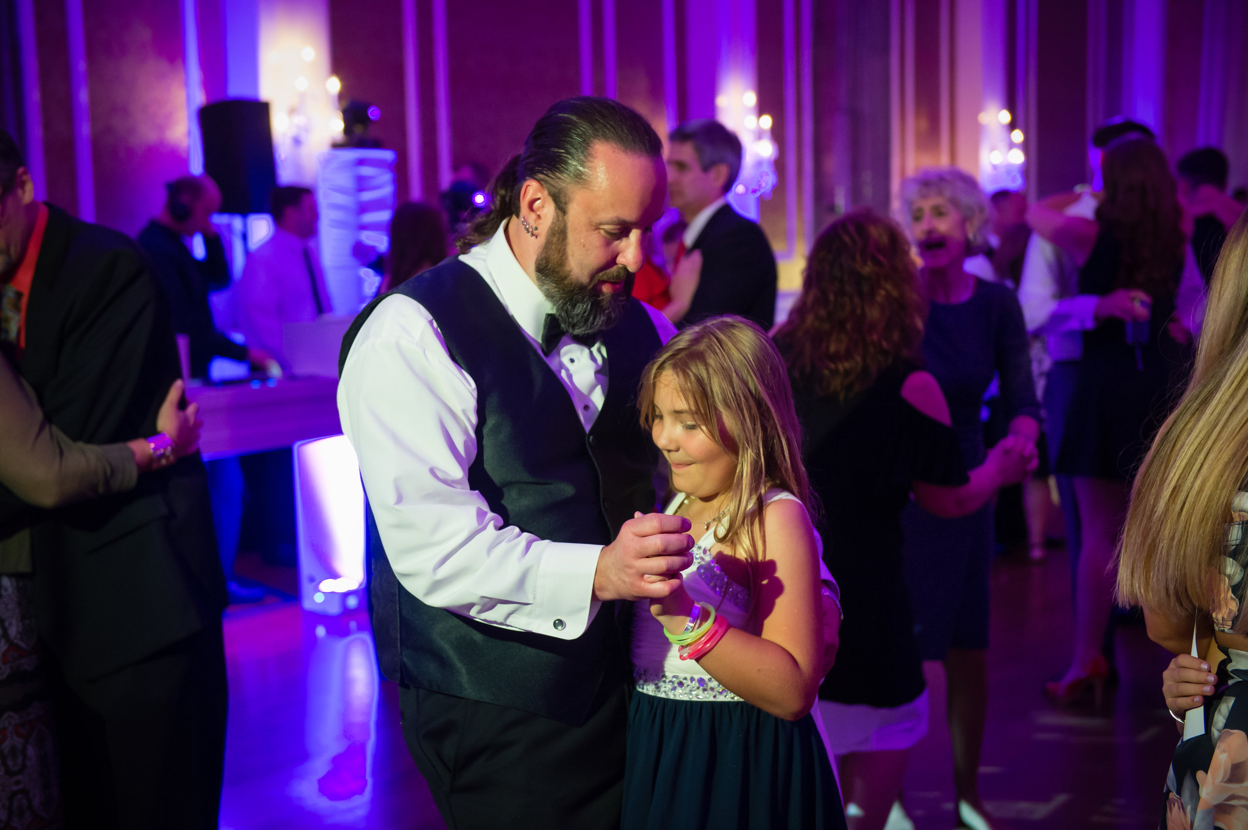 Garelli_Maitland-Smith_Wedding_781.jpg