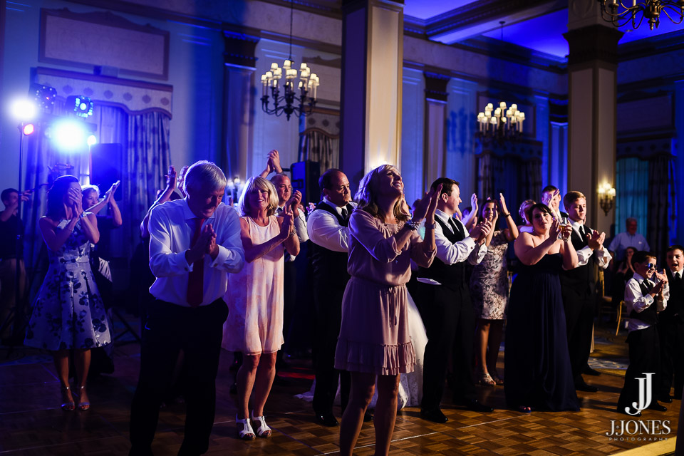 20170617_furman_chapel_westin_poinsett_room_wedding_2211.jpg