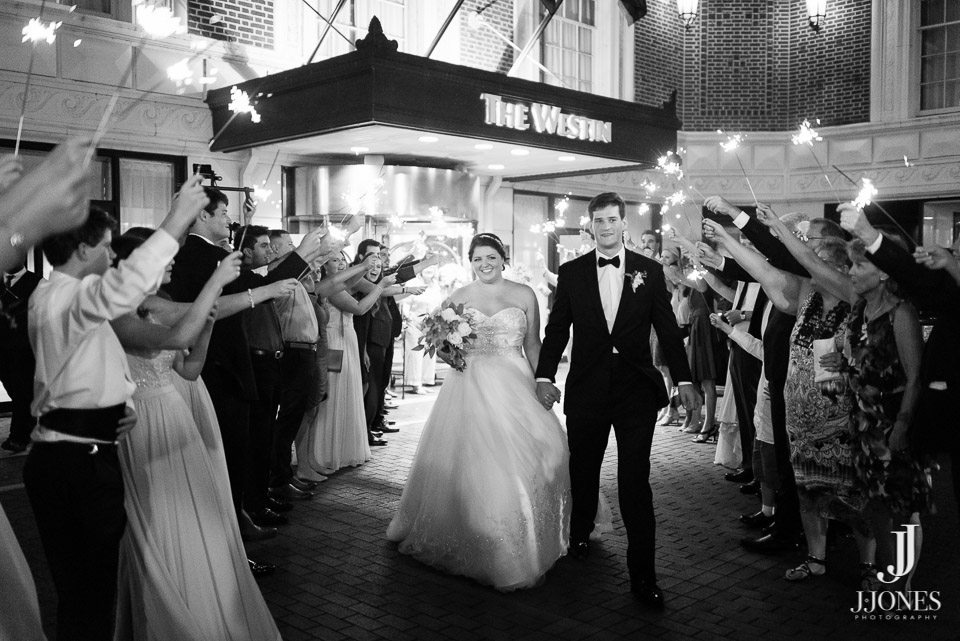 20170902_cliffs_westin_poinsett_wedding_1572.jpg