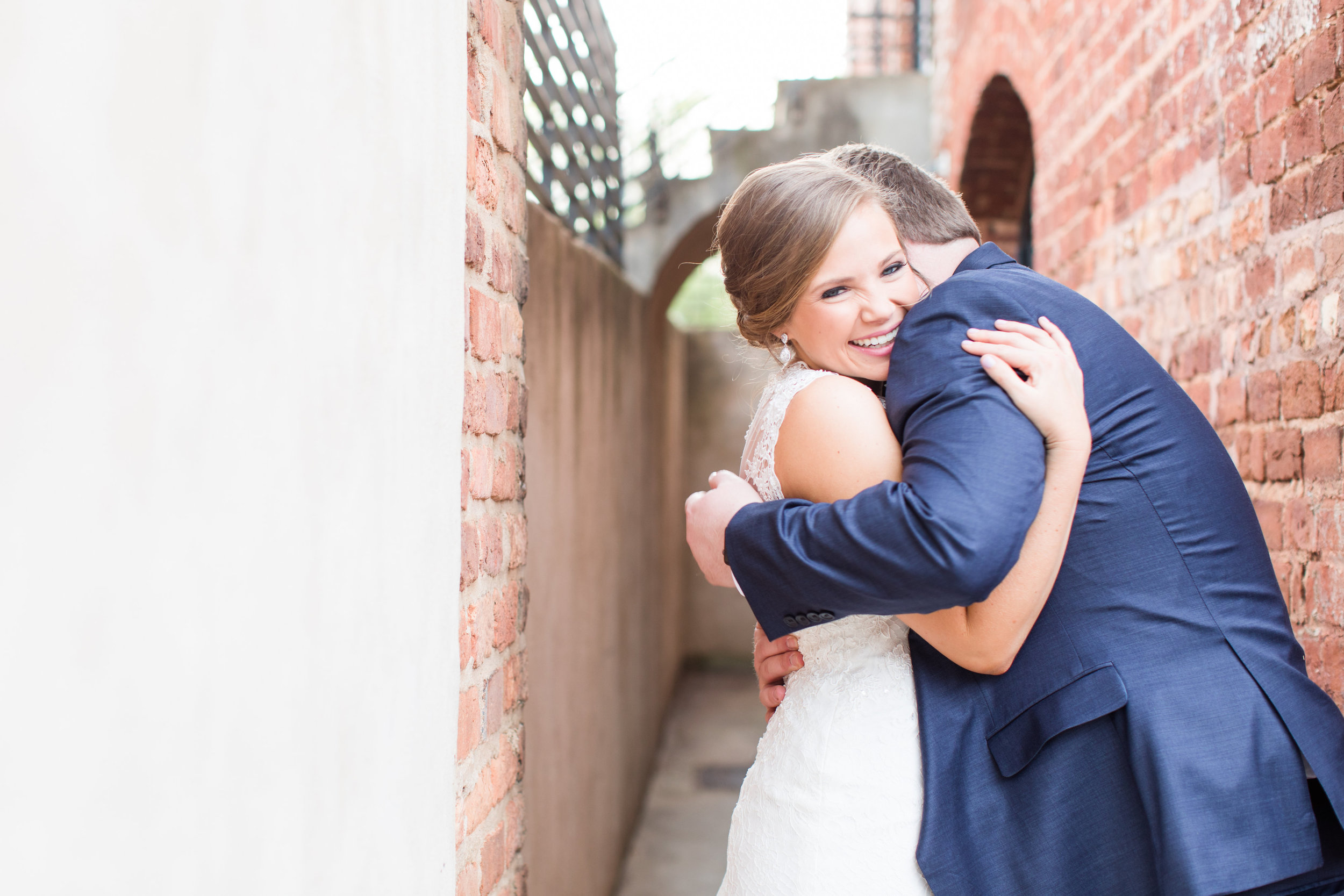 Wedding-DJ-Greenville-SC-Old Cigar-Warehouse-Megan-and-Ben94.jpg
