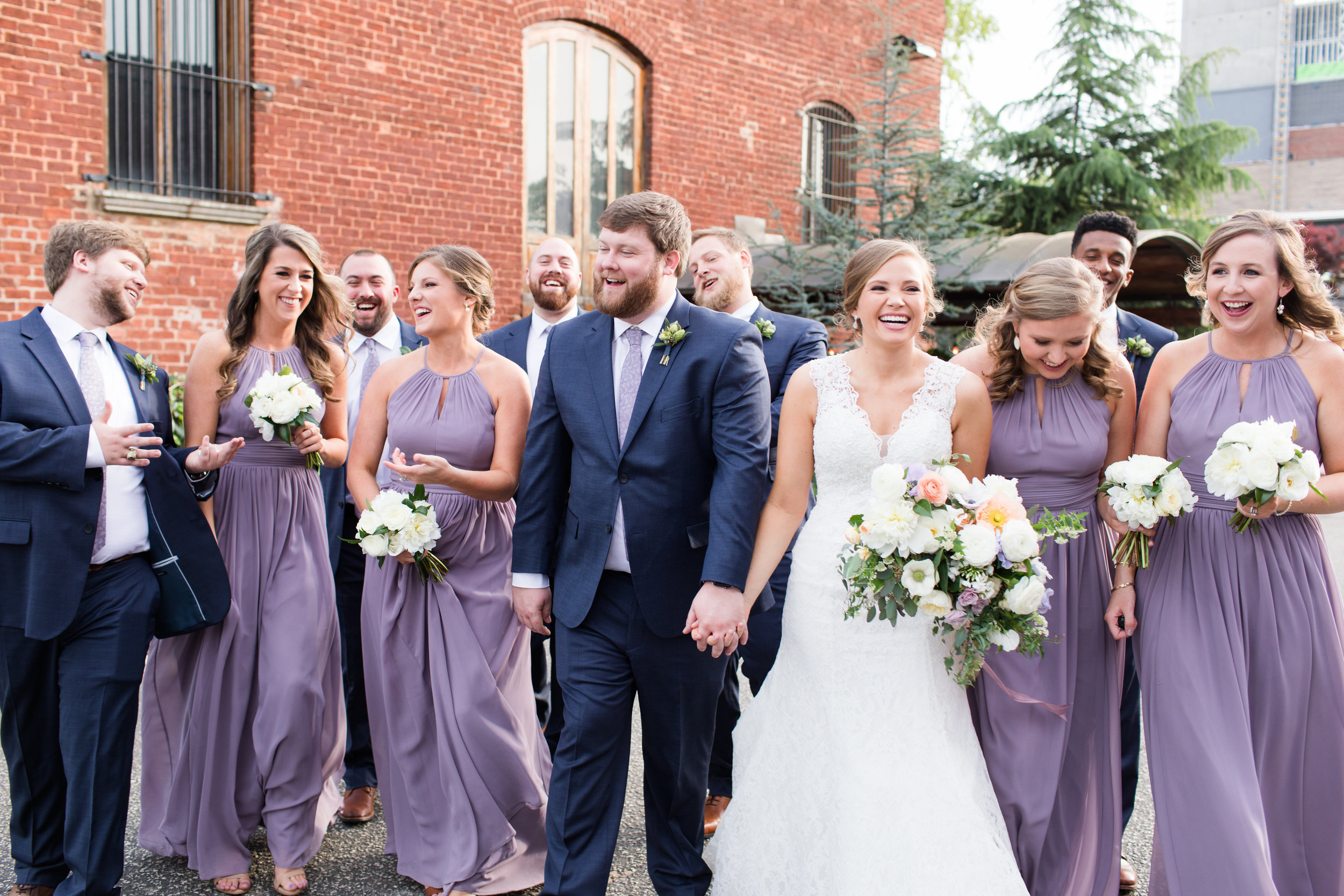 Wedding-DJ-Greenville-SC-Old Cigar-Warehouse-Megan-and-Ben88.jpg