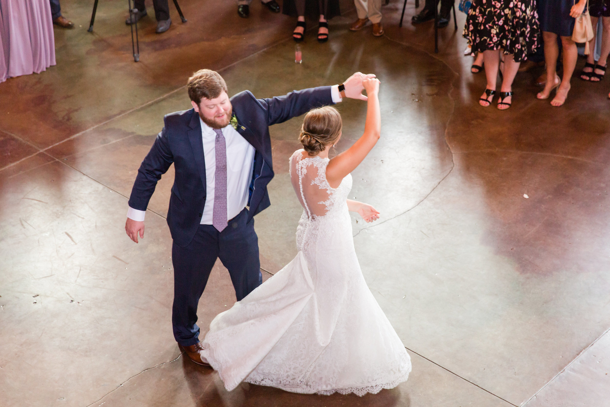 Wedding-DJ-Greenville-SC-Old Cigar-Warehouse-Megan-and-Ben105.jpg