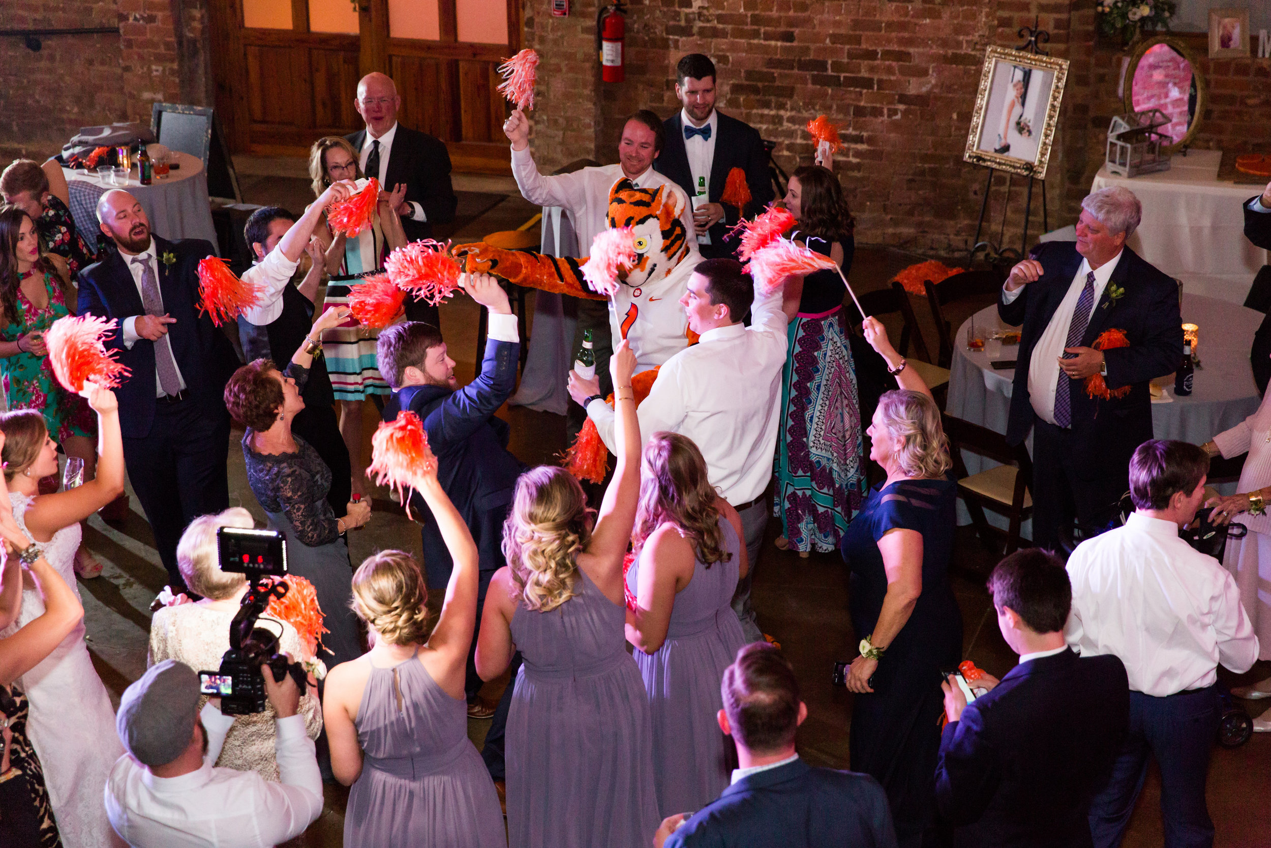 Wedding-DJ-Greenville-SC-Old Cigar-Warehouse-Megan-and-Ben111.jpg