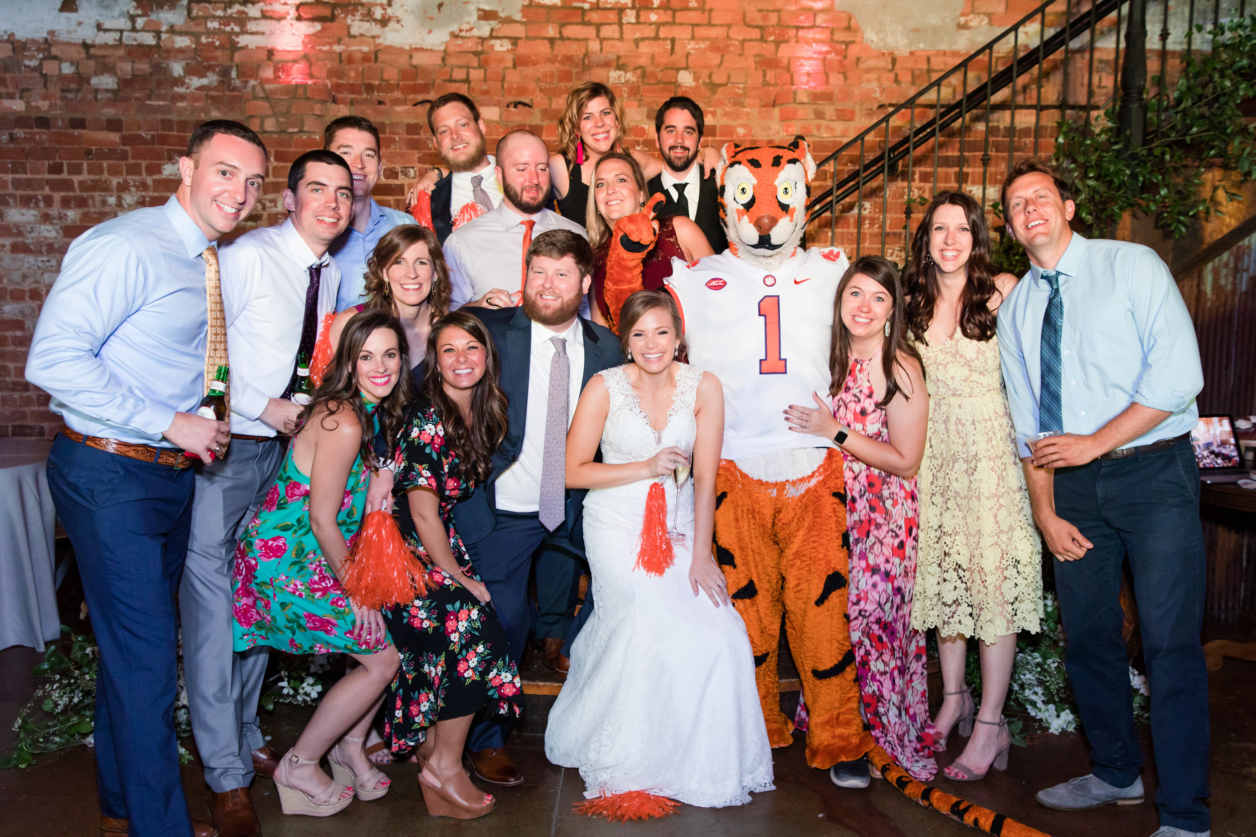Wedding-DJ-Greenville-SC-Old Cigar-Warehouse-Megan-and-Ben114.jpg
